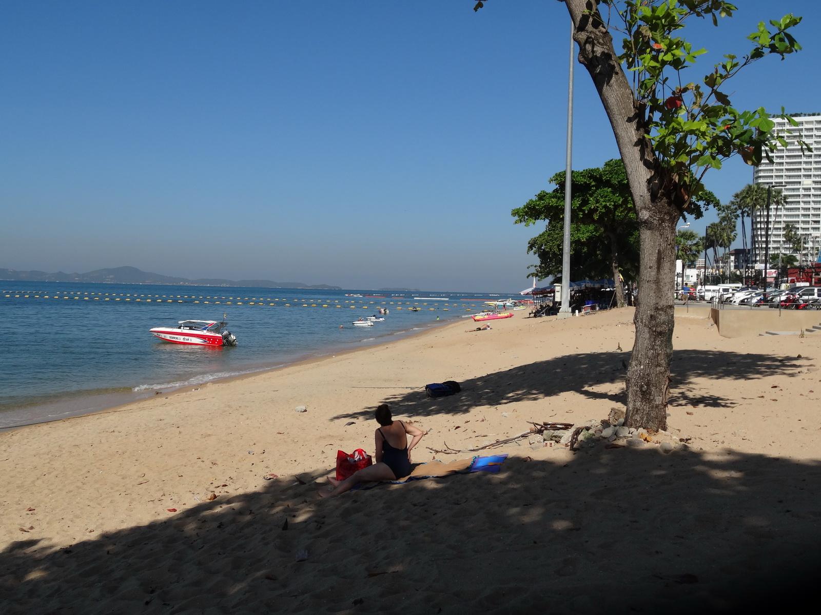 07 Pattaya 009