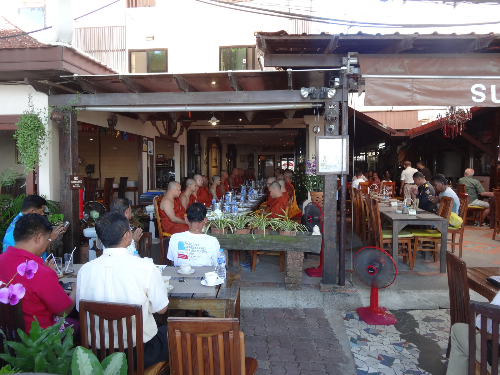 07 Pattaya 012