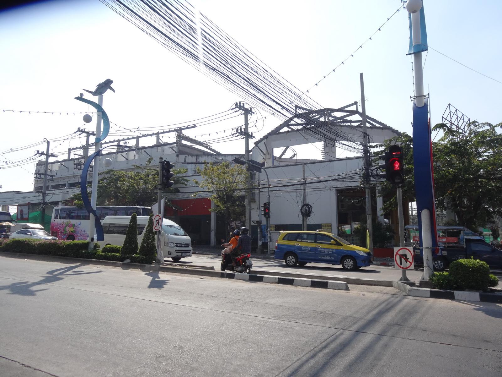 07 Pattaya 016