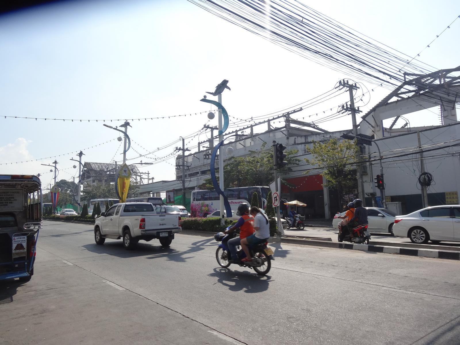 07 Pattaya 017