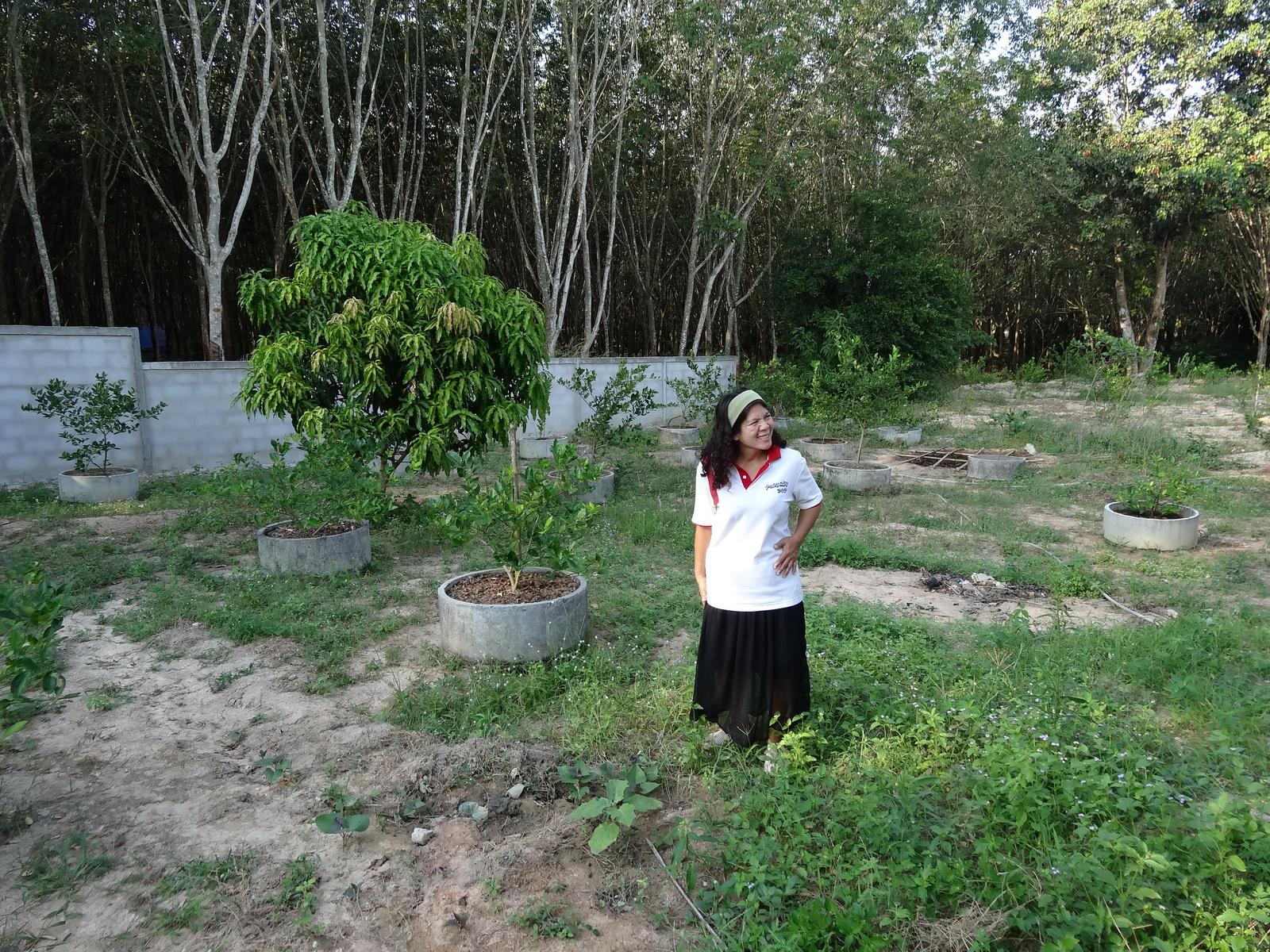 07 Pattaya 022