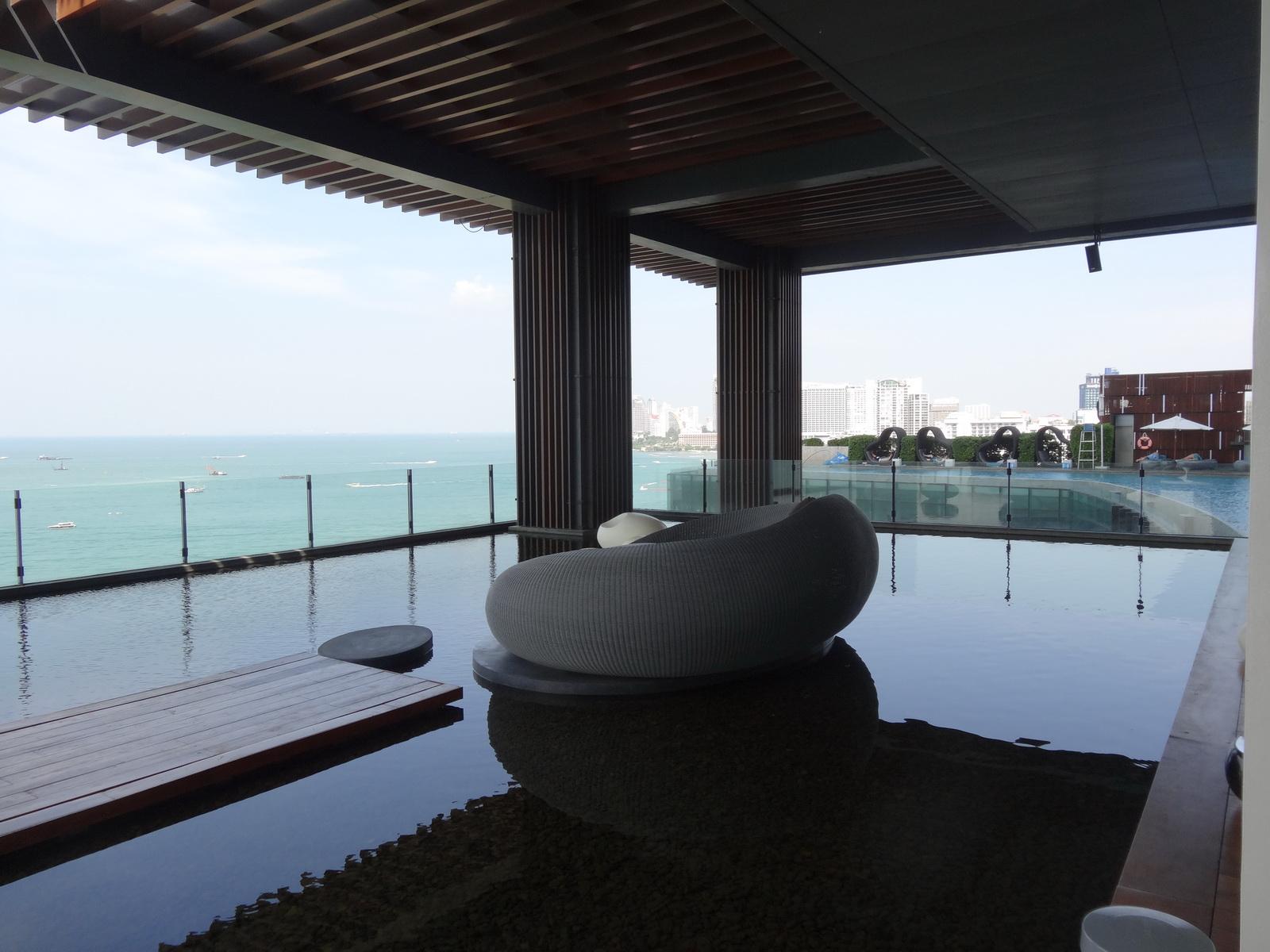 07 Pattaya 027