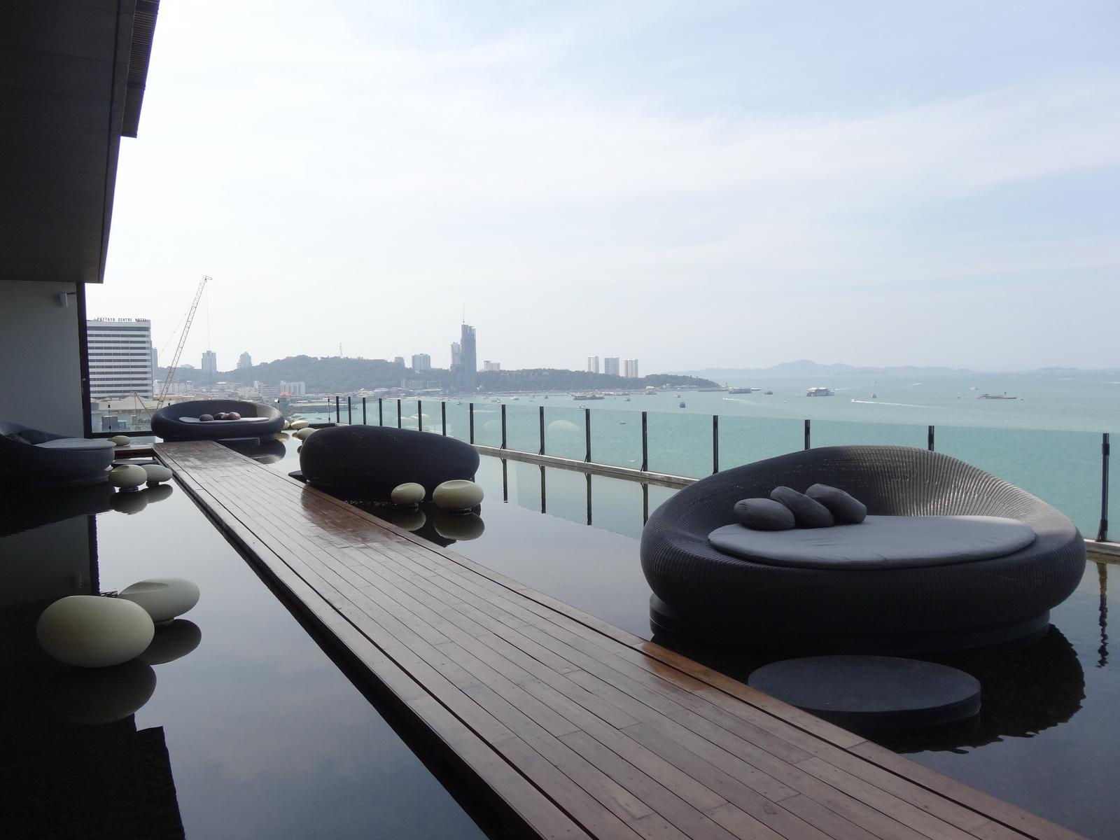 07 Pattaya 028