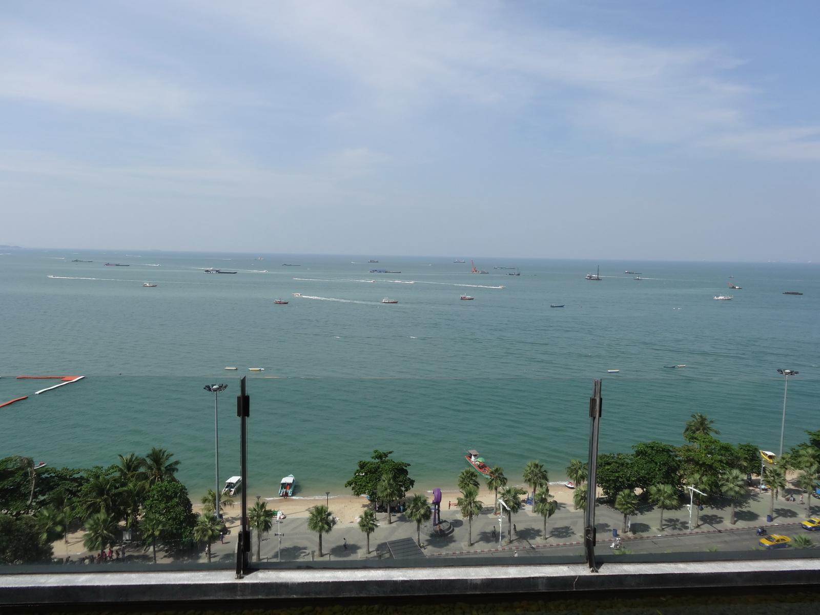 07 Pattaya 032