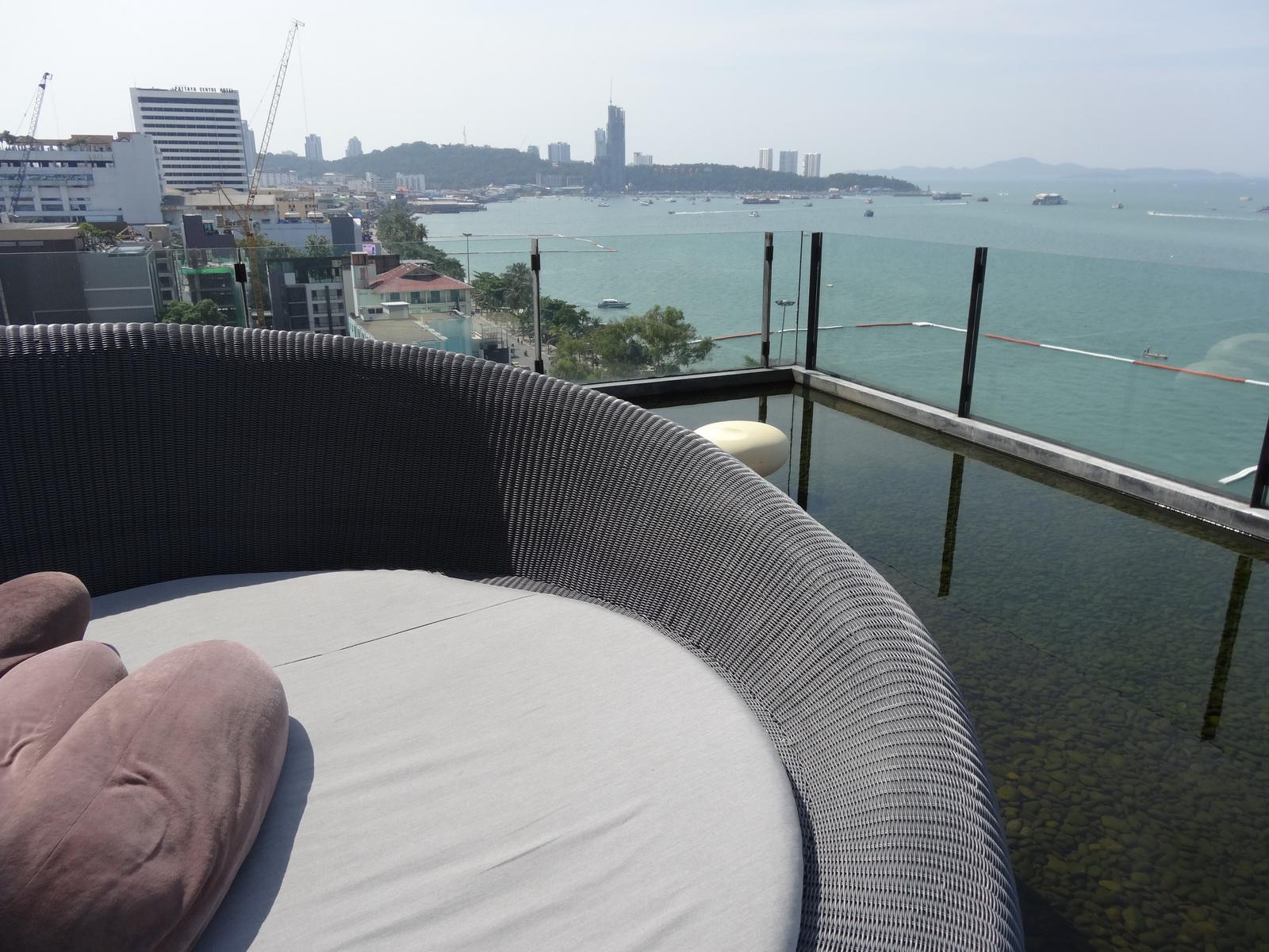 07 Pattaya 033