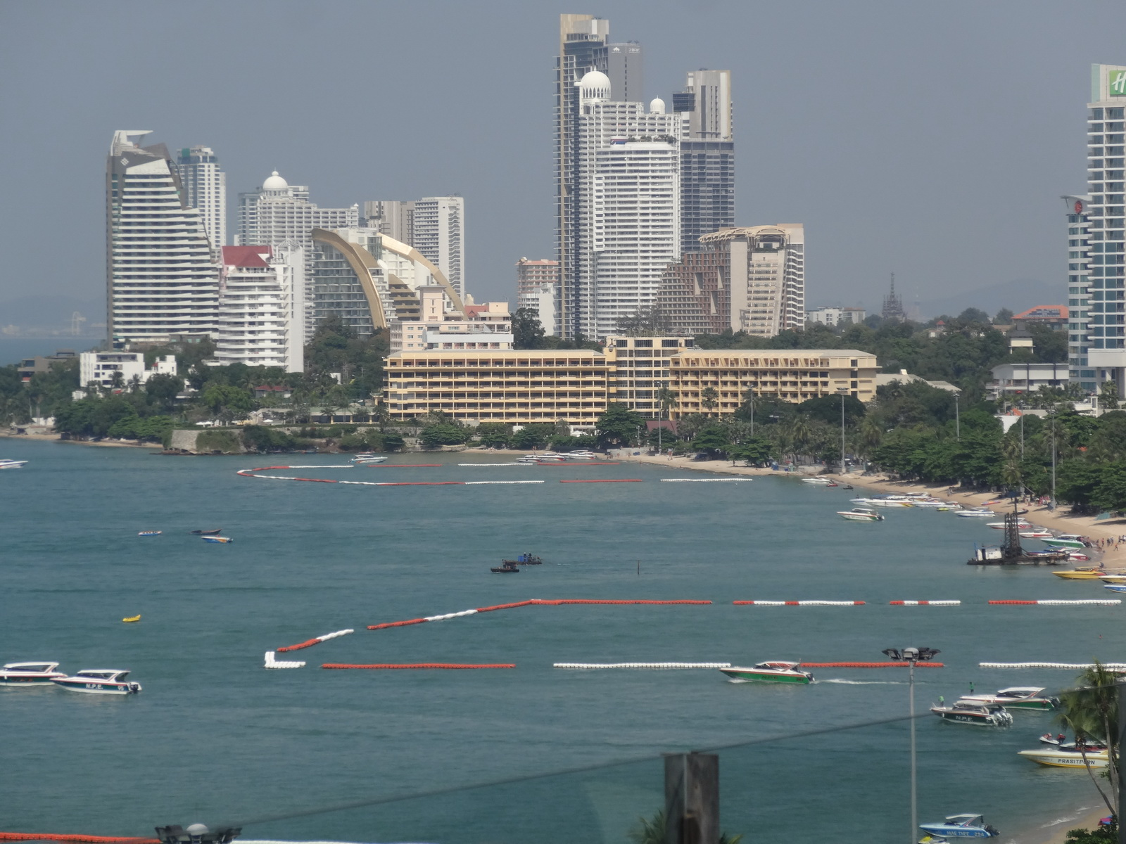 07 Pattaya 035