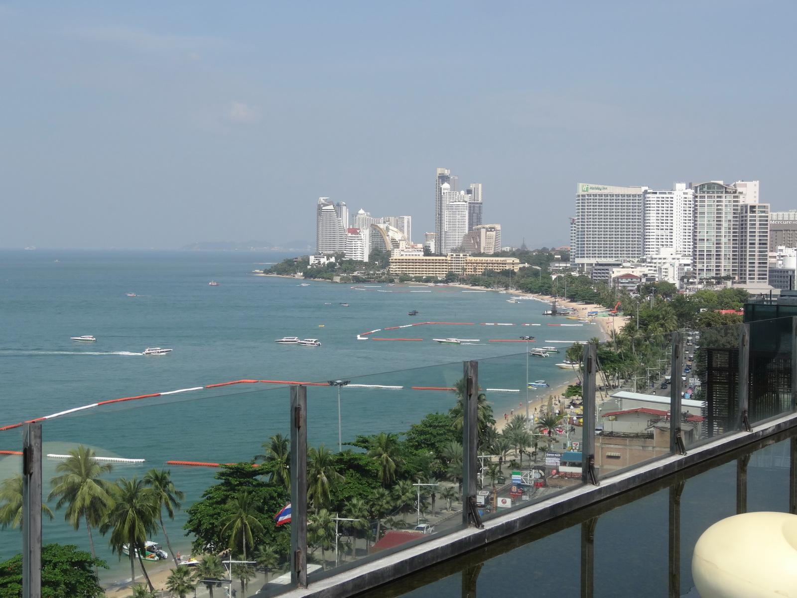 07 Pattaya 036