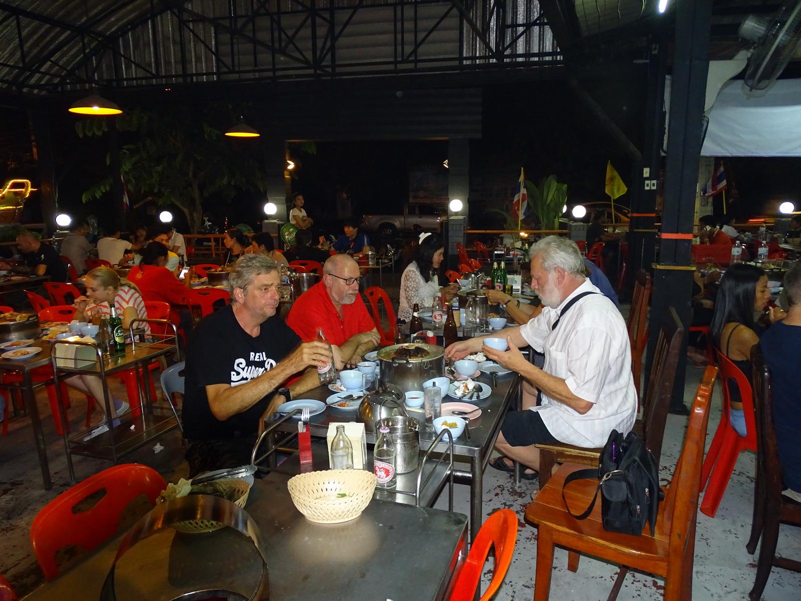 07 Pattaya 051