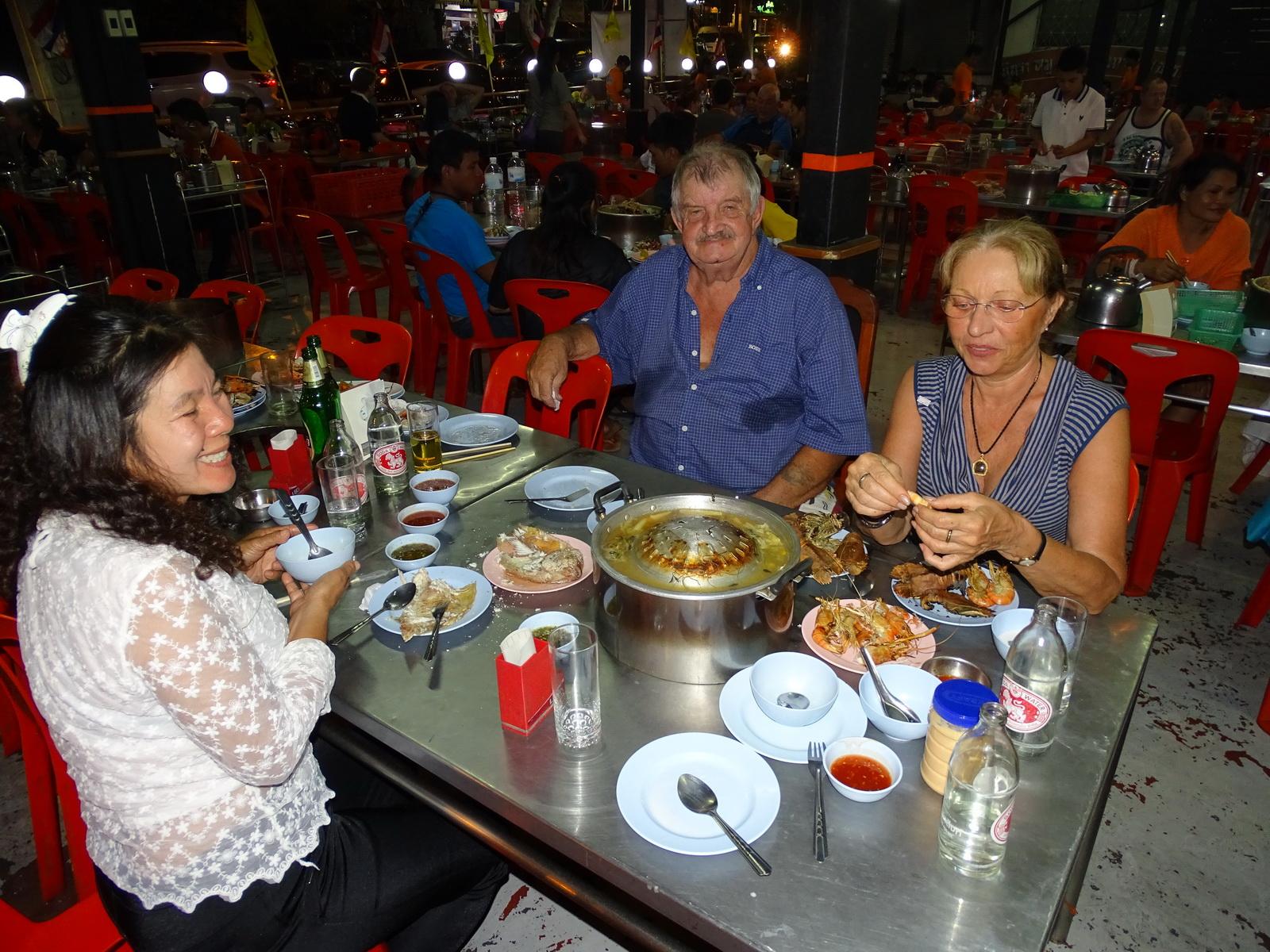 07 Pattaya 052