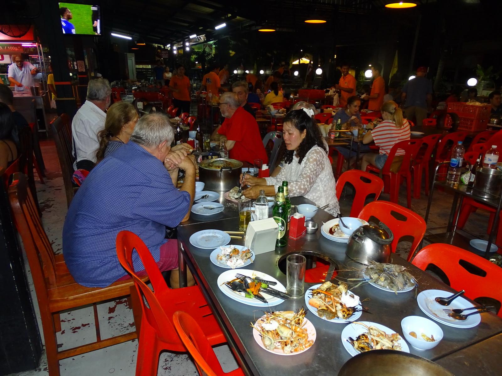 07 Pattaya 054