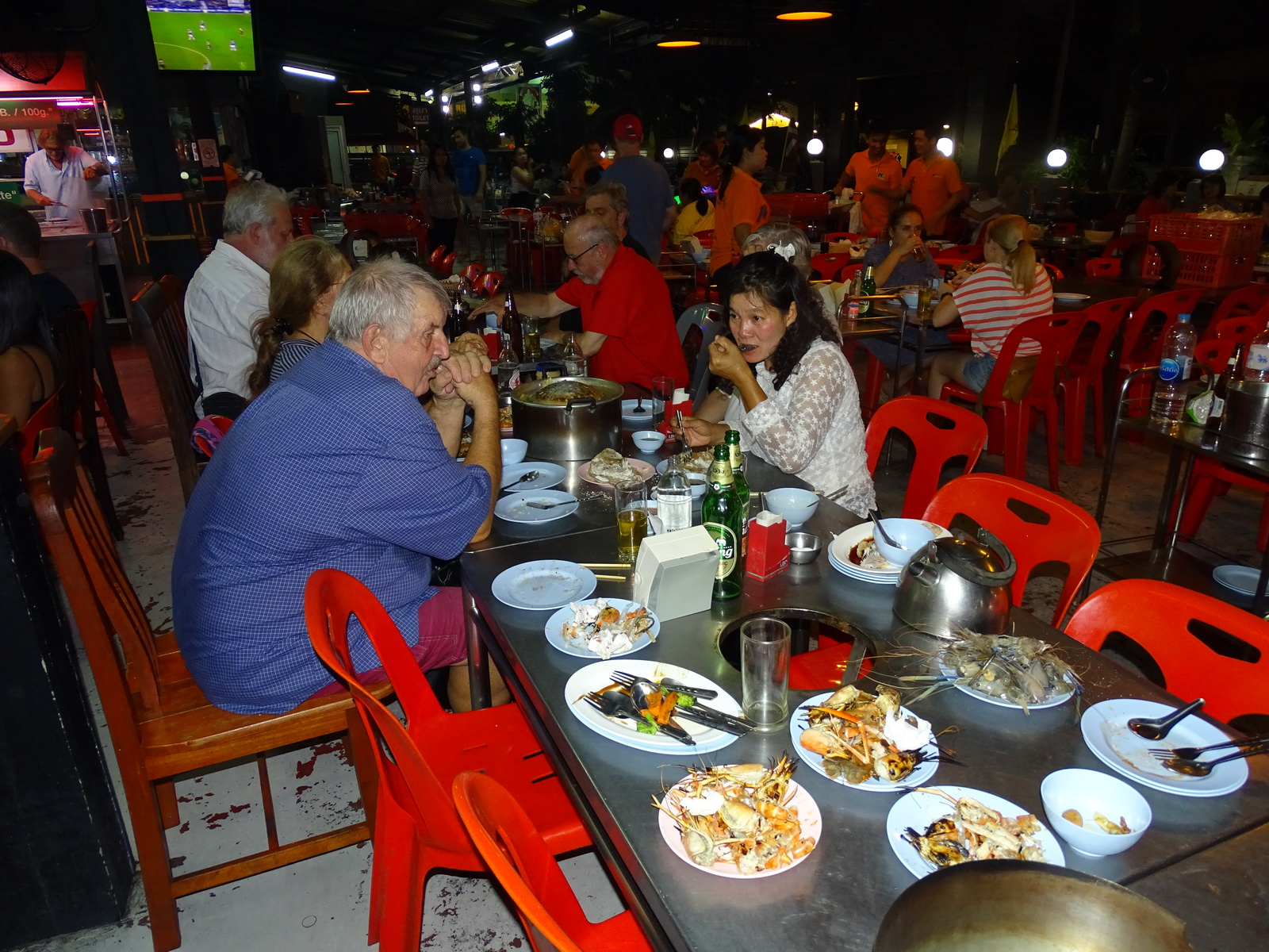 07 Pattaya 055