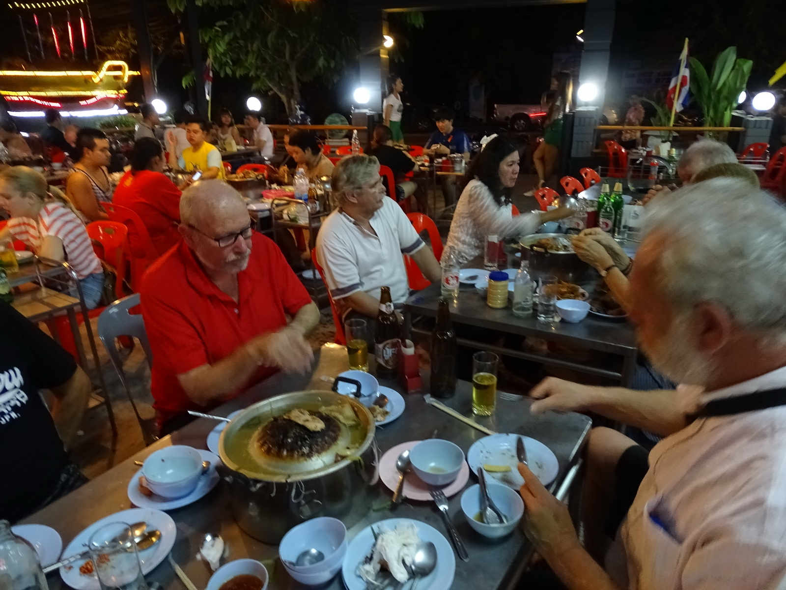 07 Pattaya 056