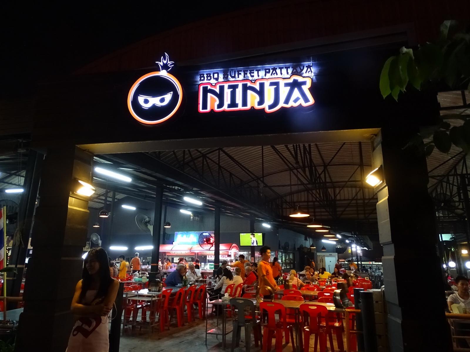 07 Pattaya 060