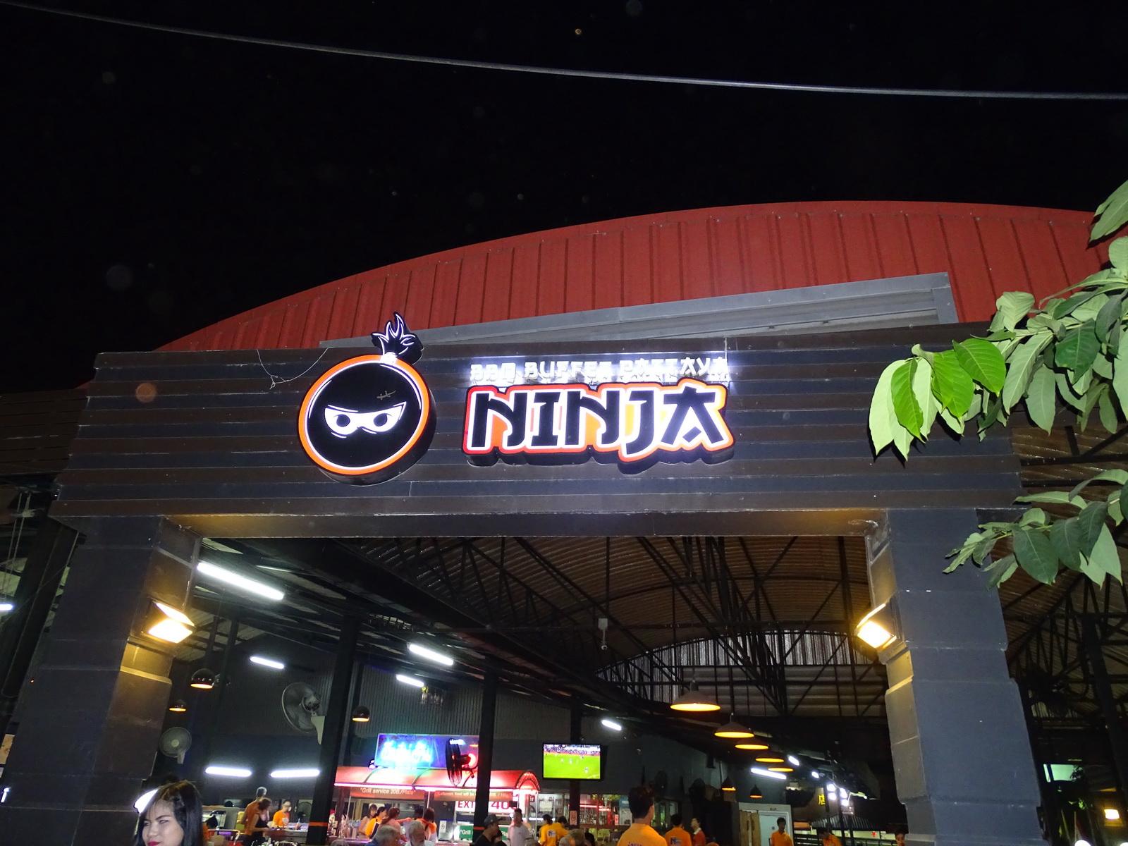 07 Pattaya 061