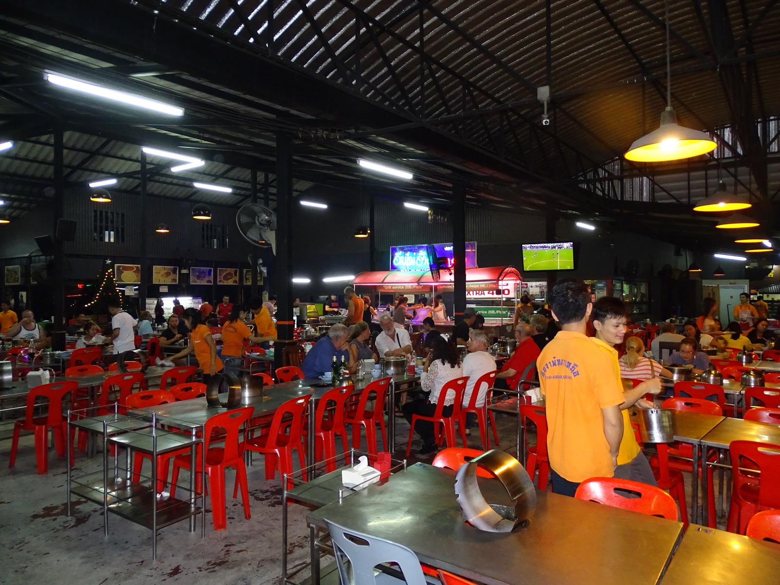 07 Pattaya 062