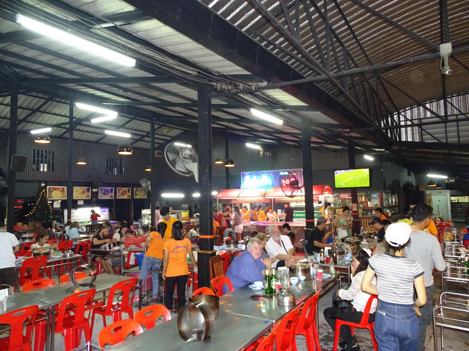 07 Pattaya 063