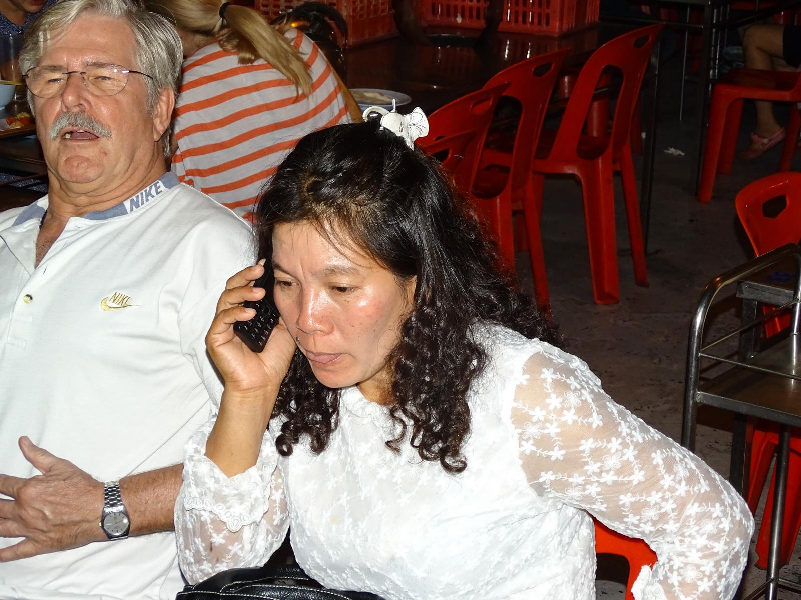 07 Pattaya 064