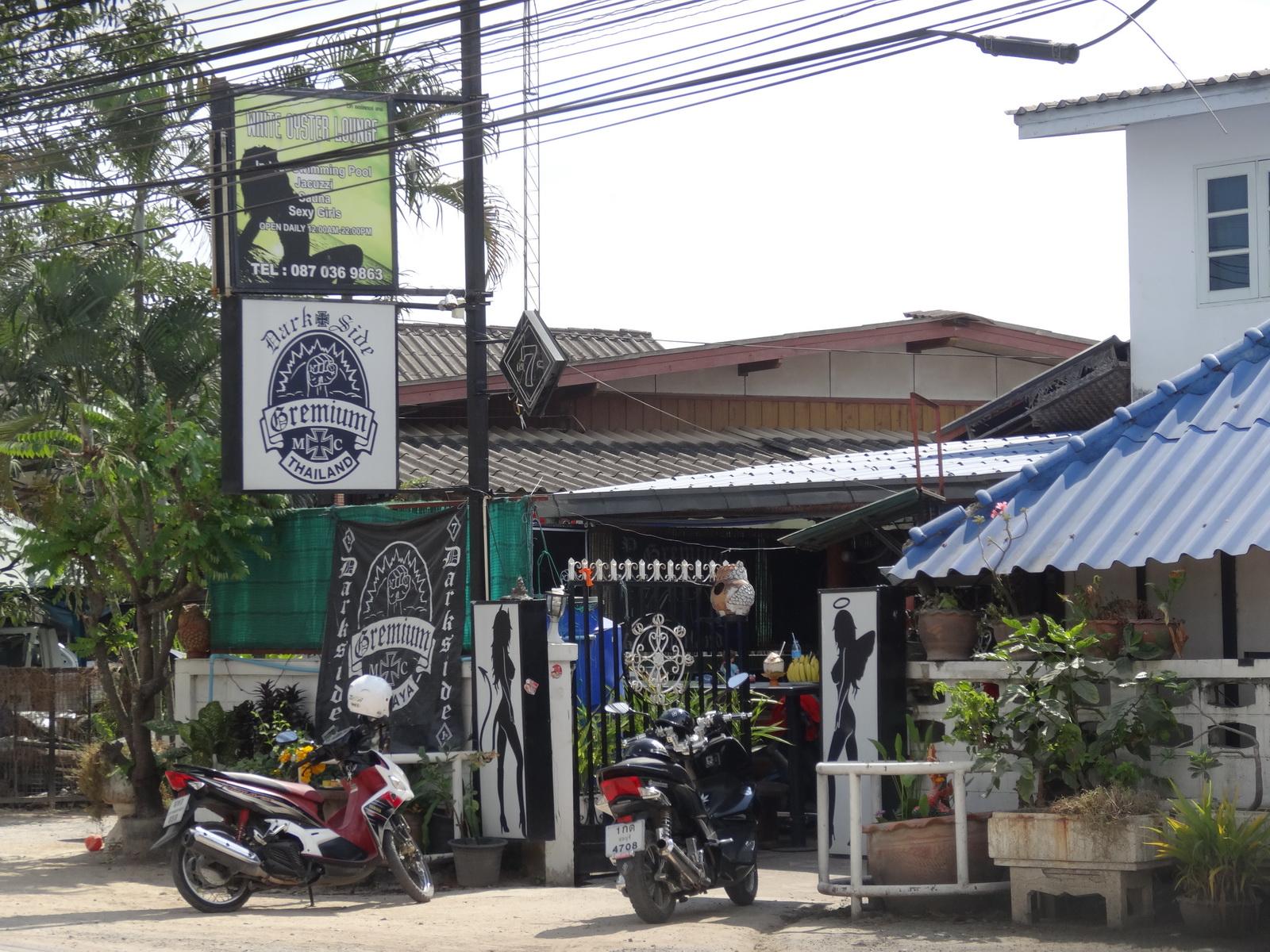 07 Pattaya 070
