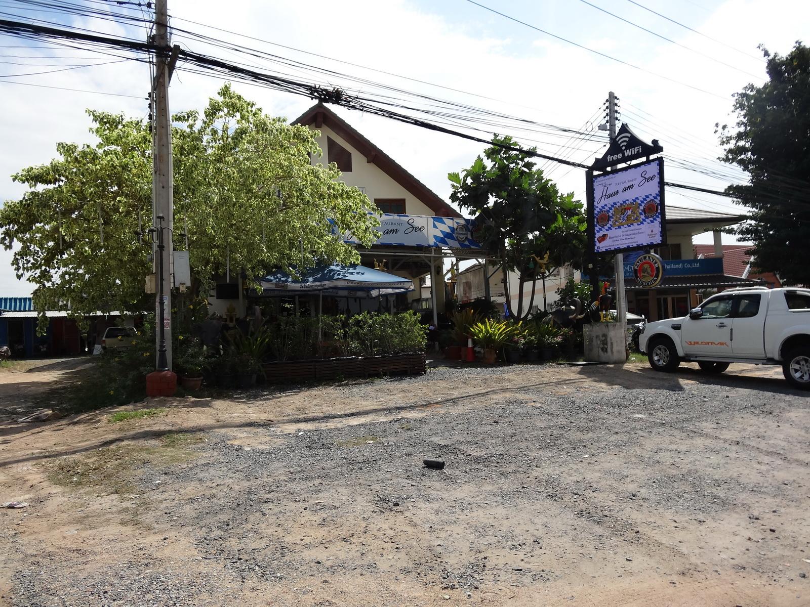 07 Pattaya 072