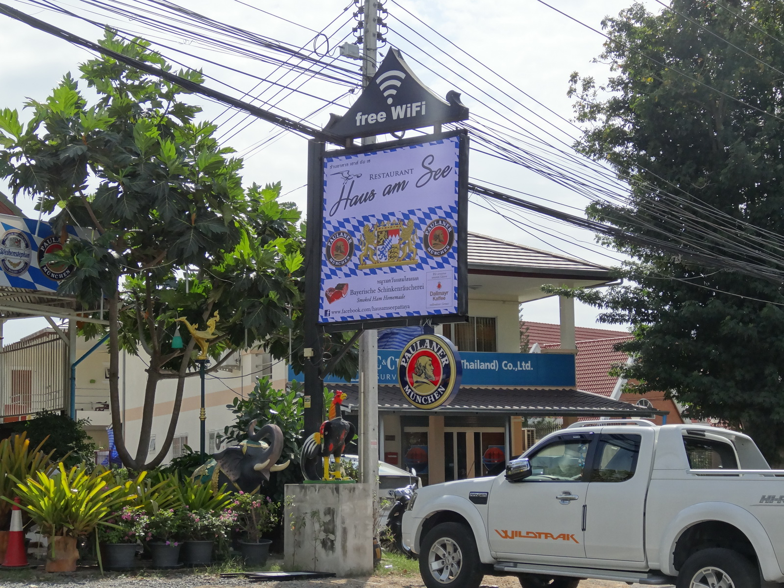 07 Pattaya 073