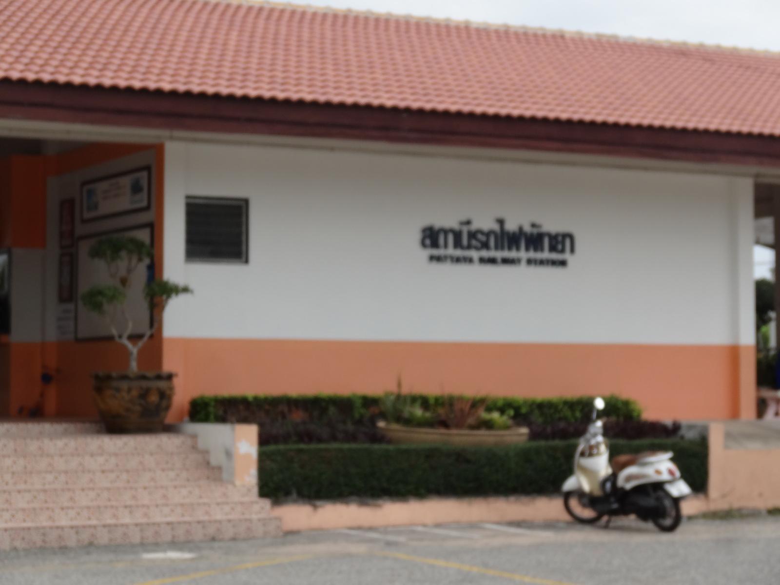 07 Pattaya 076