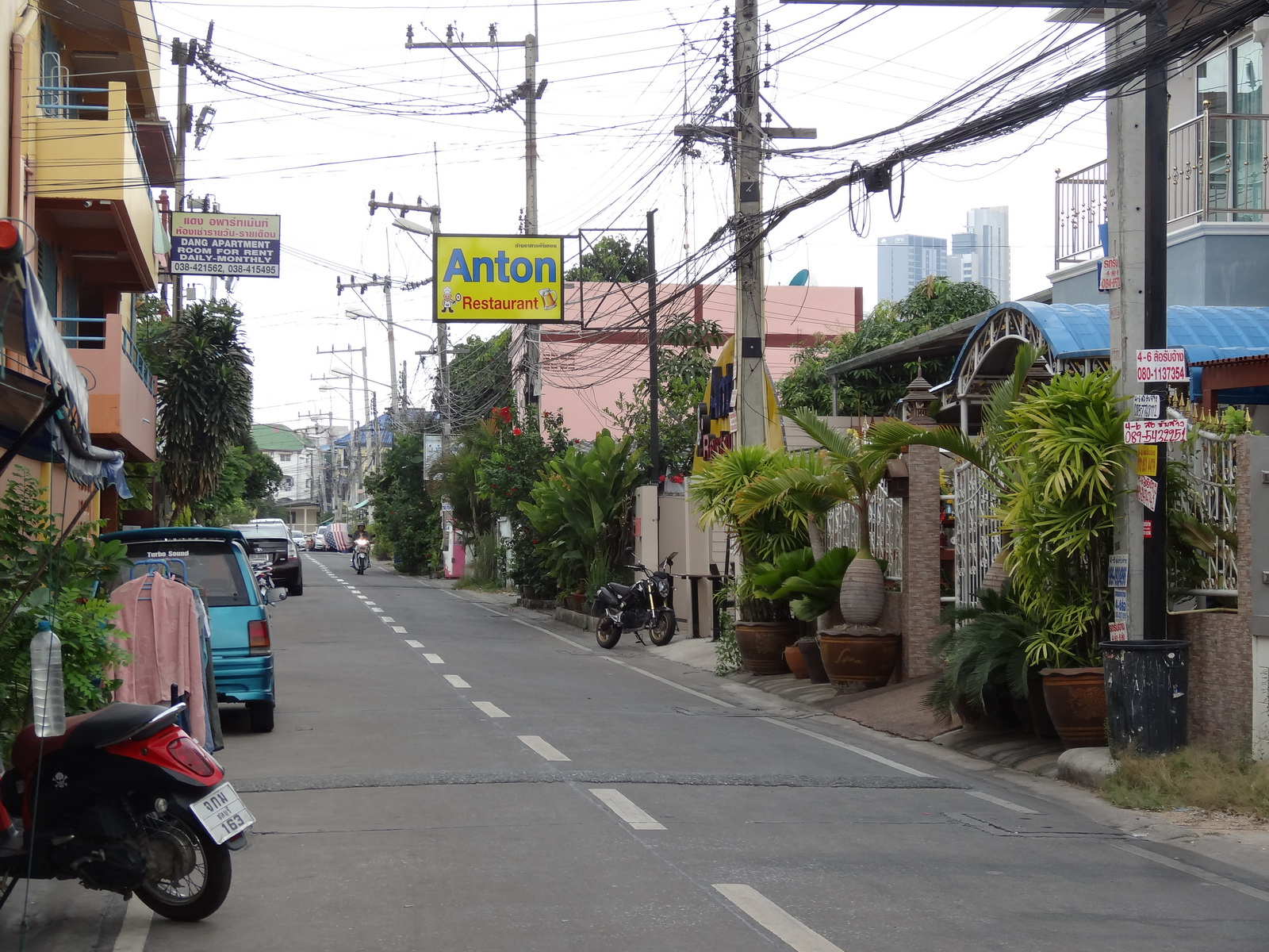 07 Pattaya 078