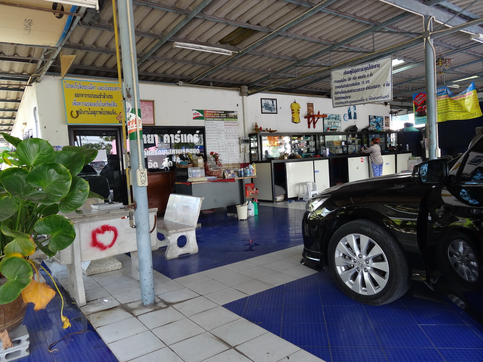 07 Pattaya 082