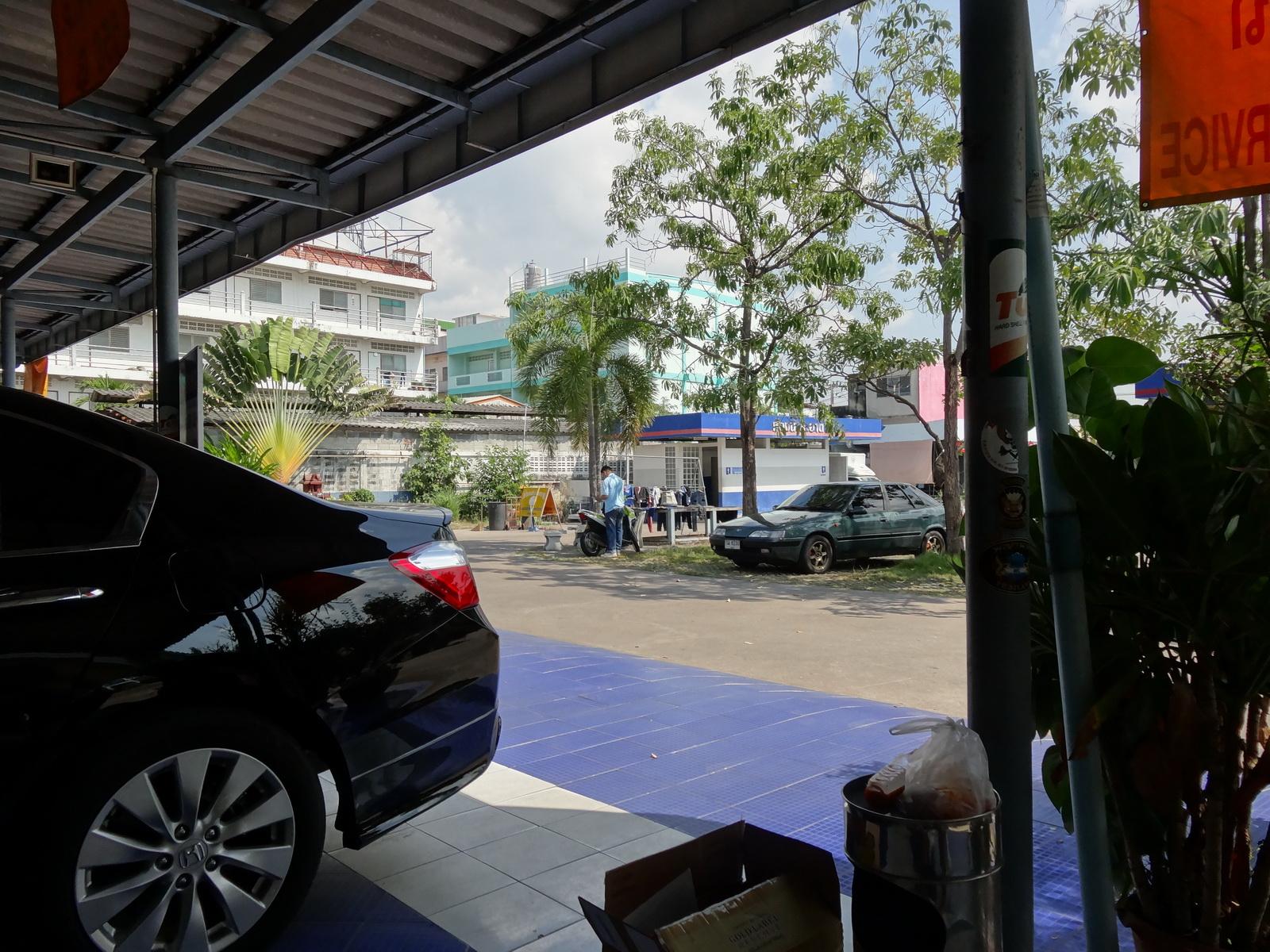 07 Pattaya 083