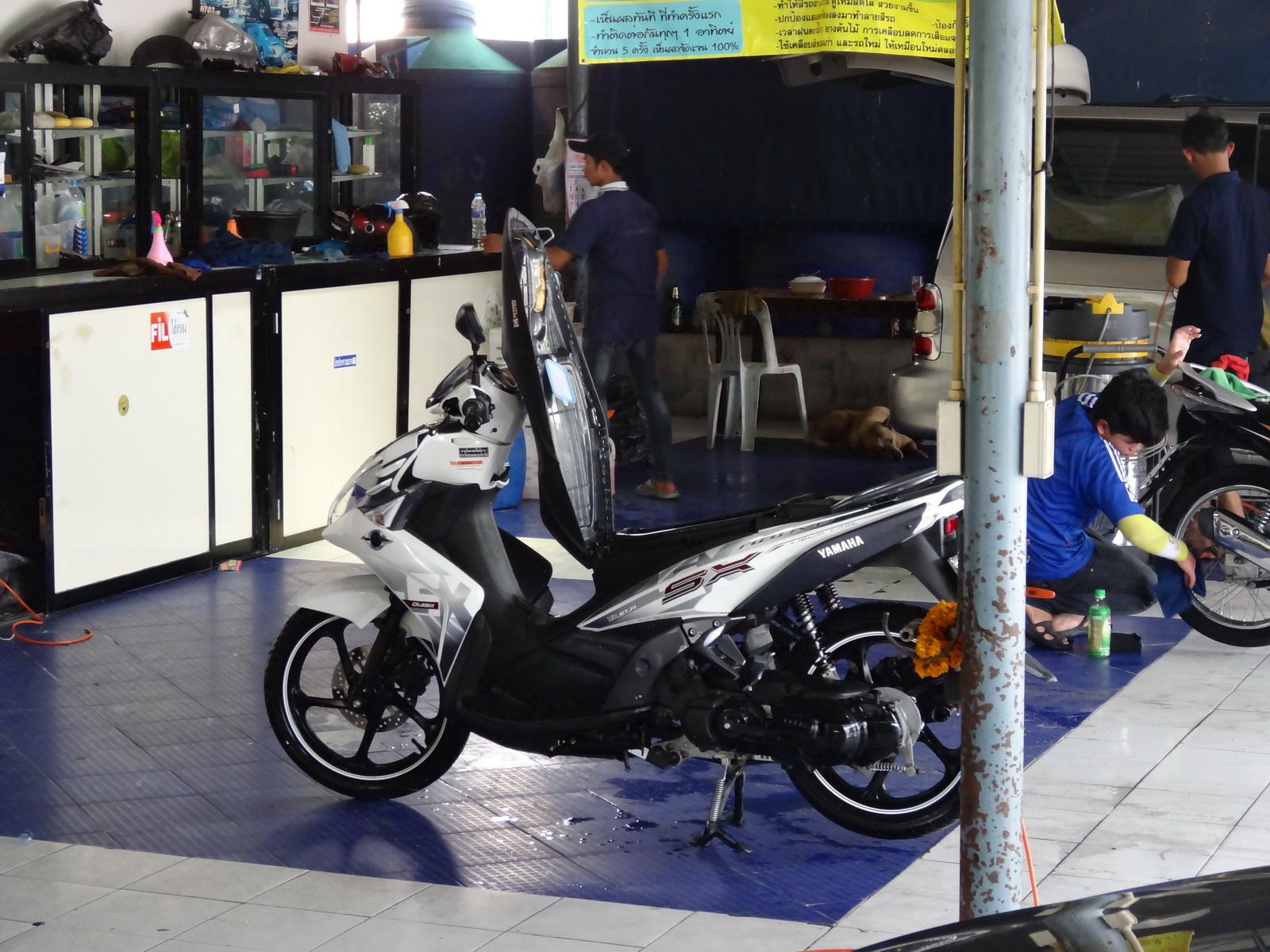 07 Pattaya 084