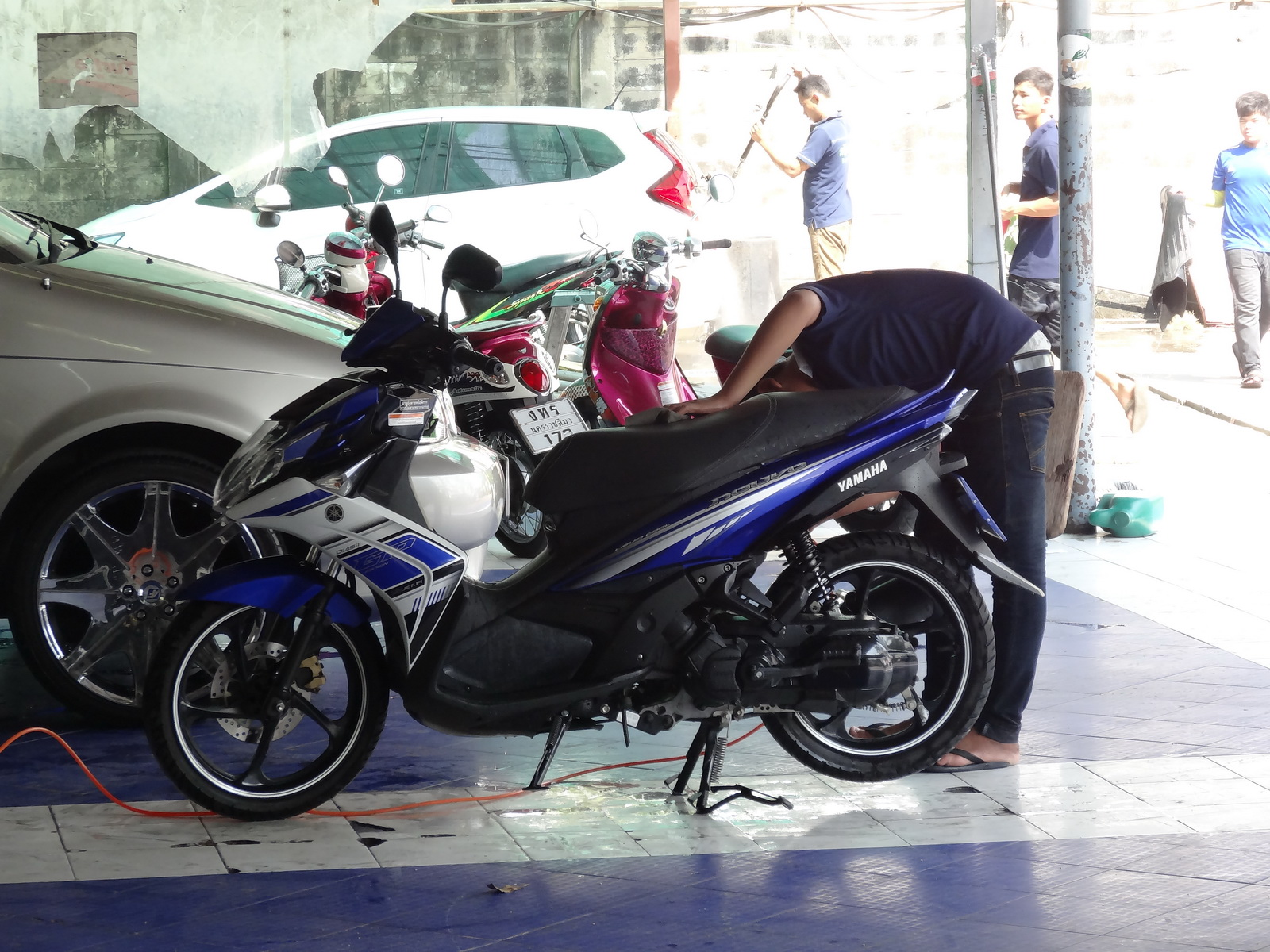 07 Pattaya 085