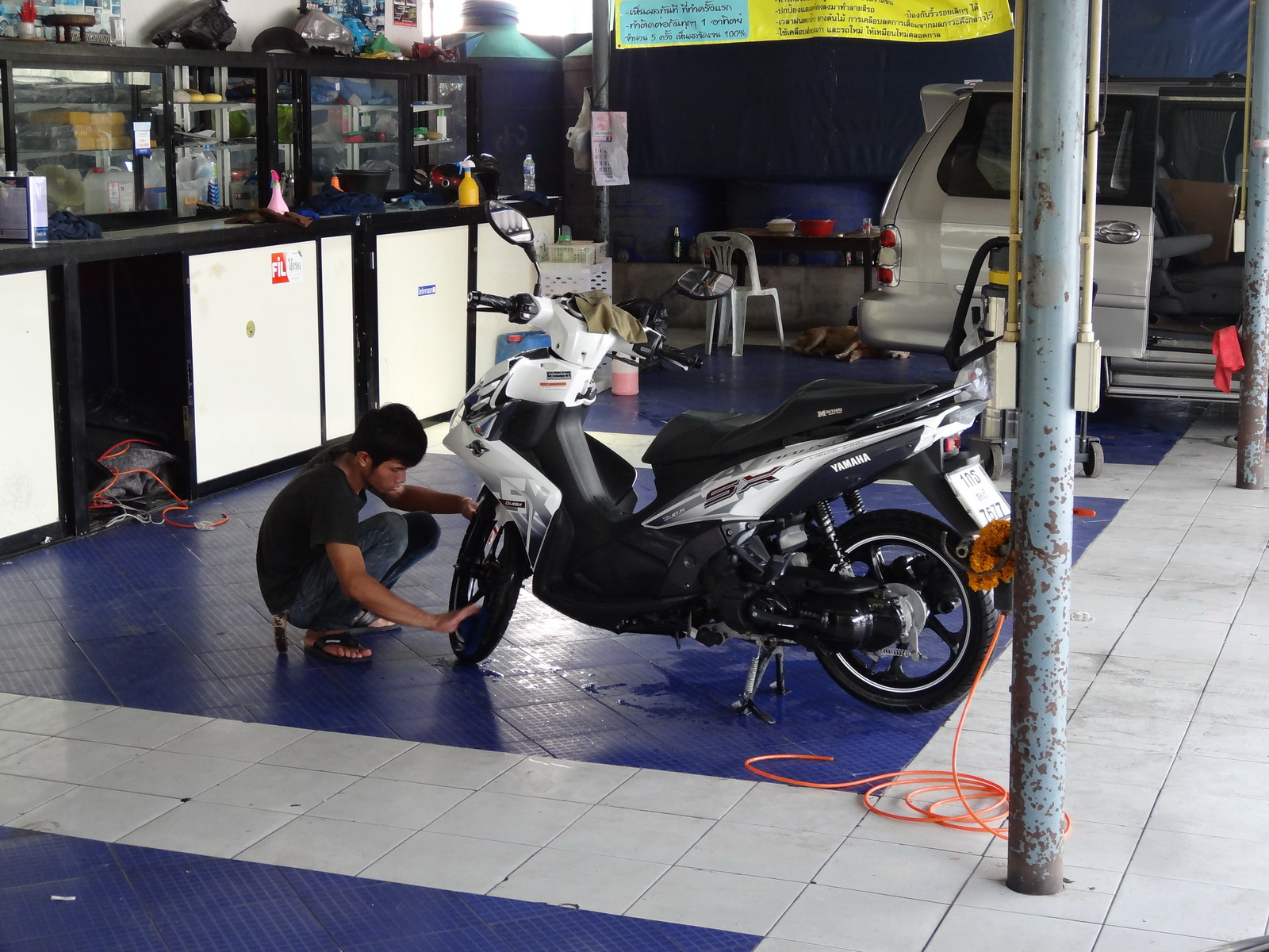 07 Pattaya 086