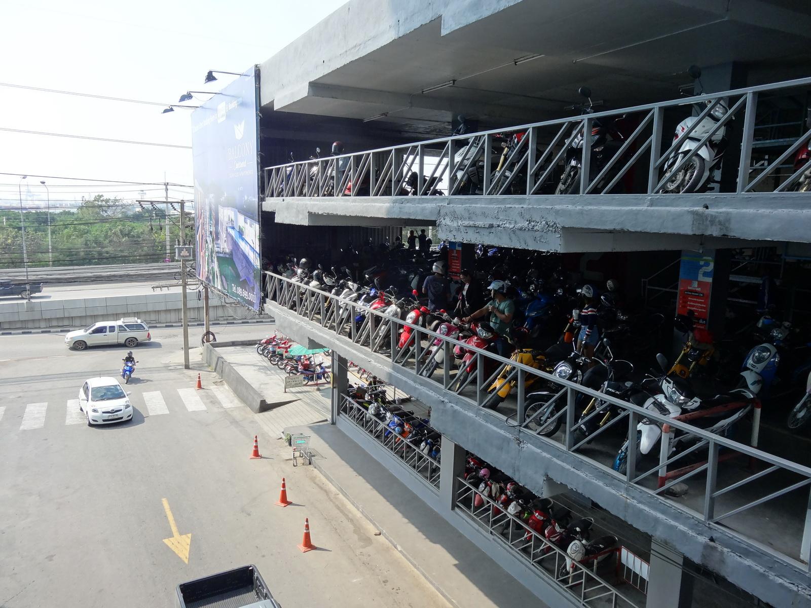 07 Pattaya 087