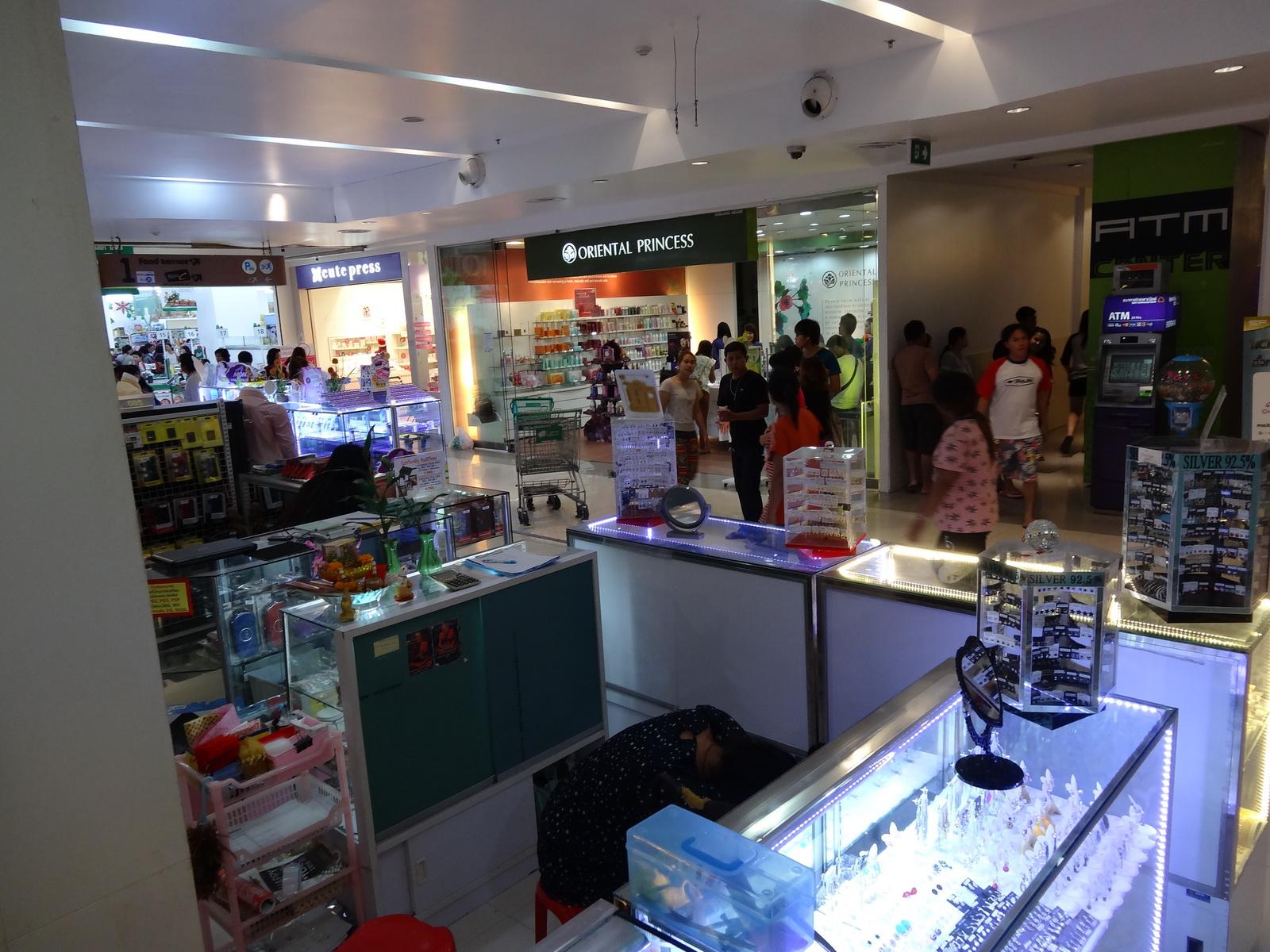 07 Pattaya 089