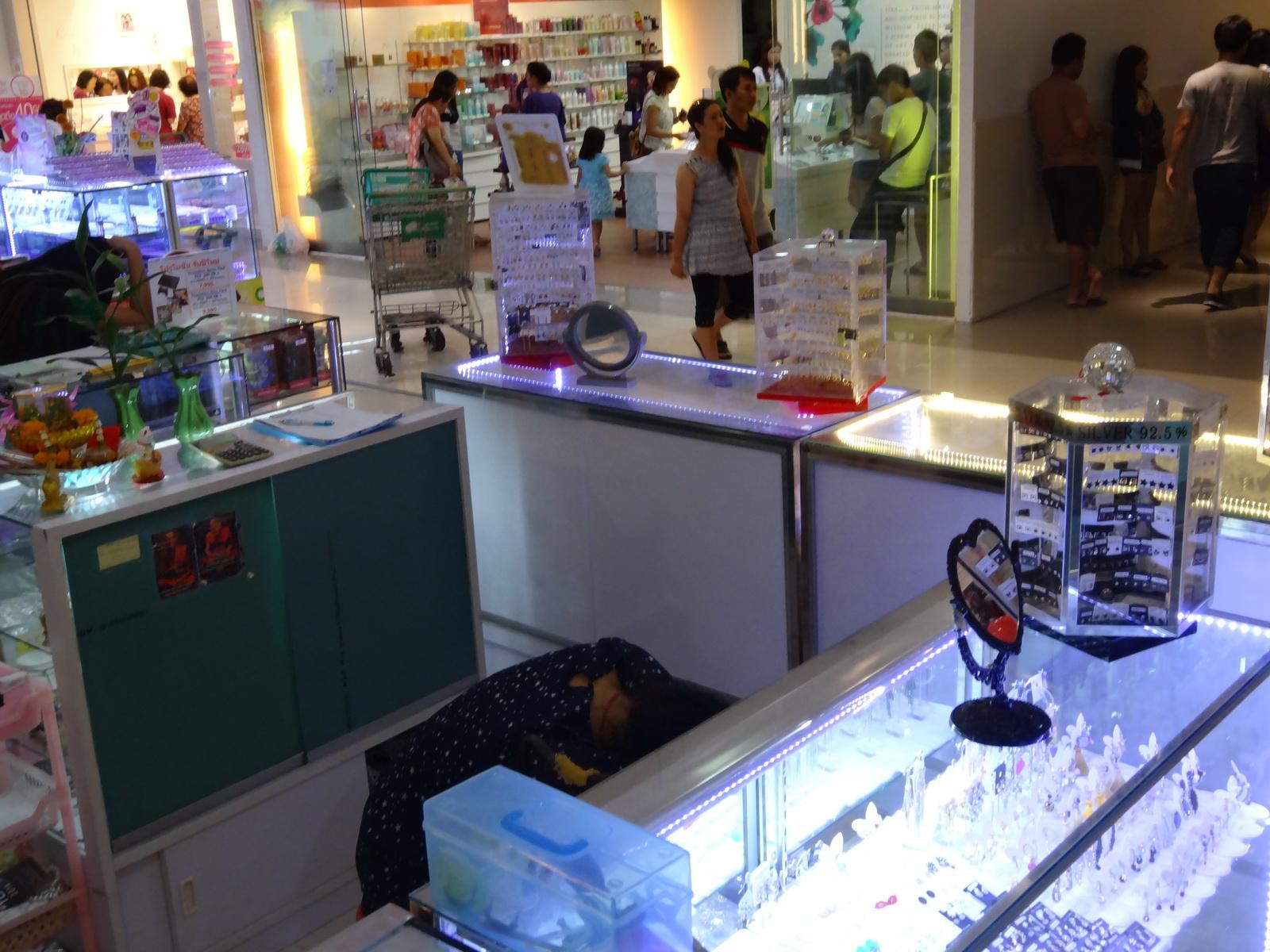 07 Pattaya 090