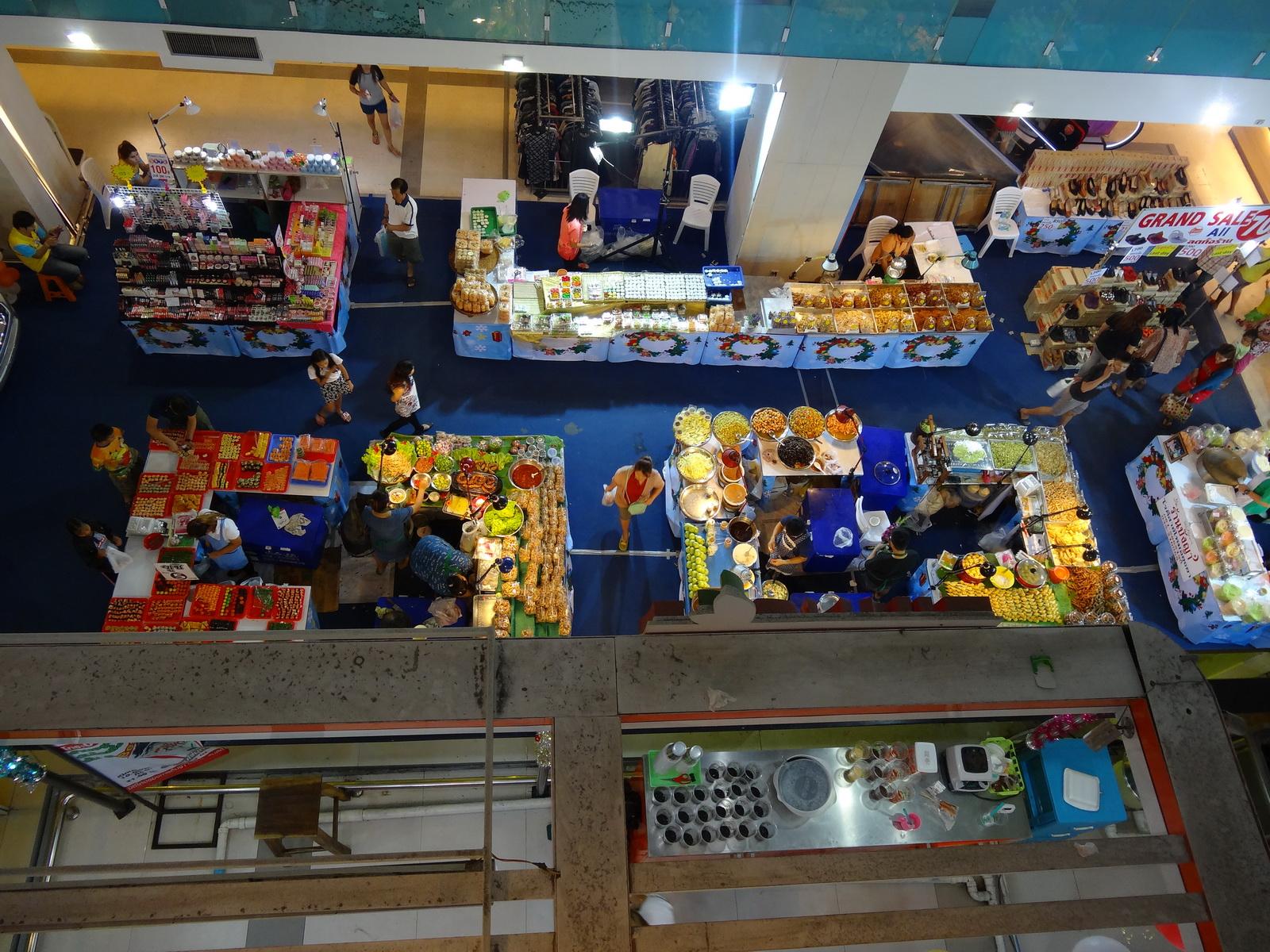 07 Pattaya 091