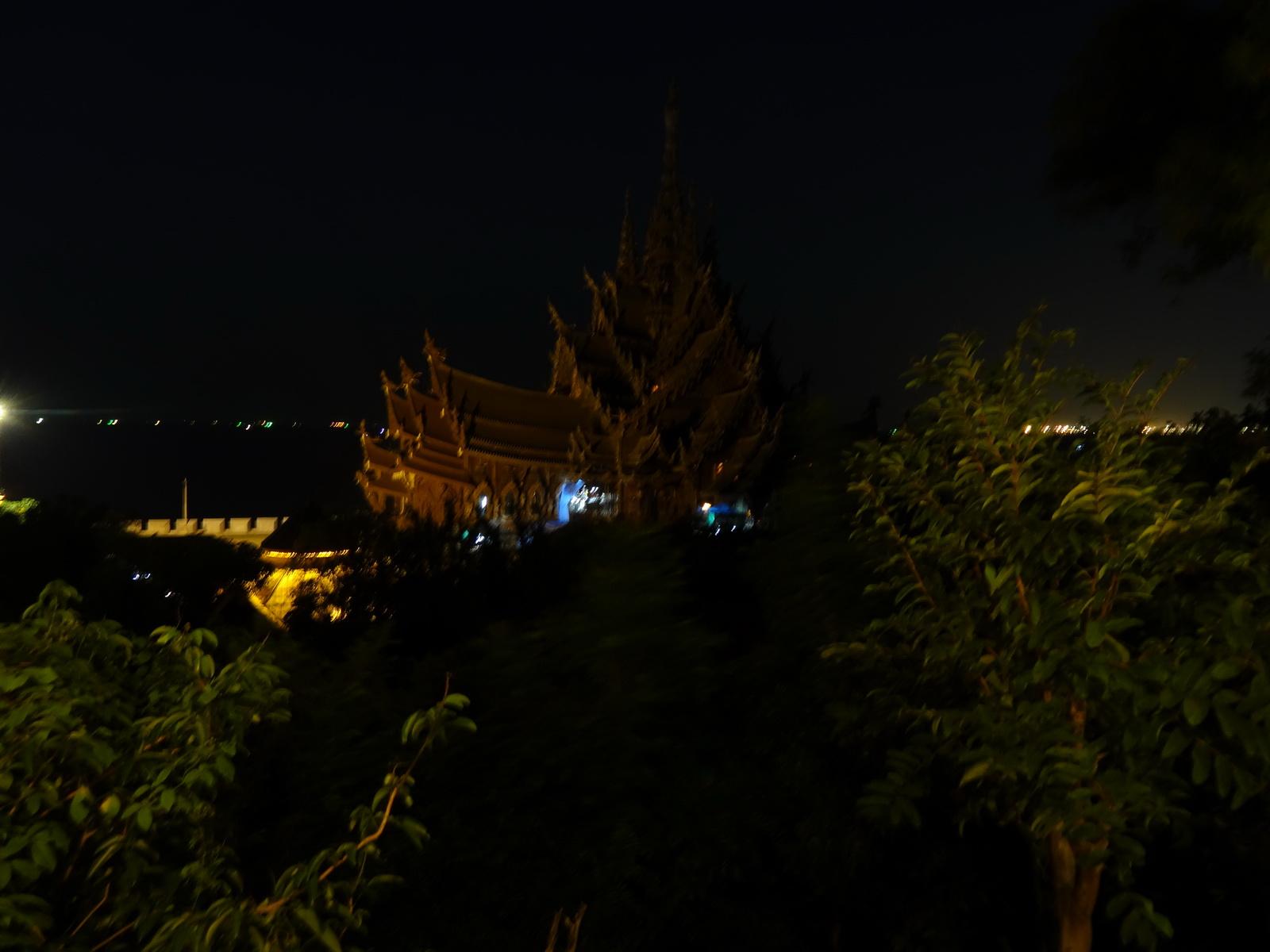 07 Pattaya 095