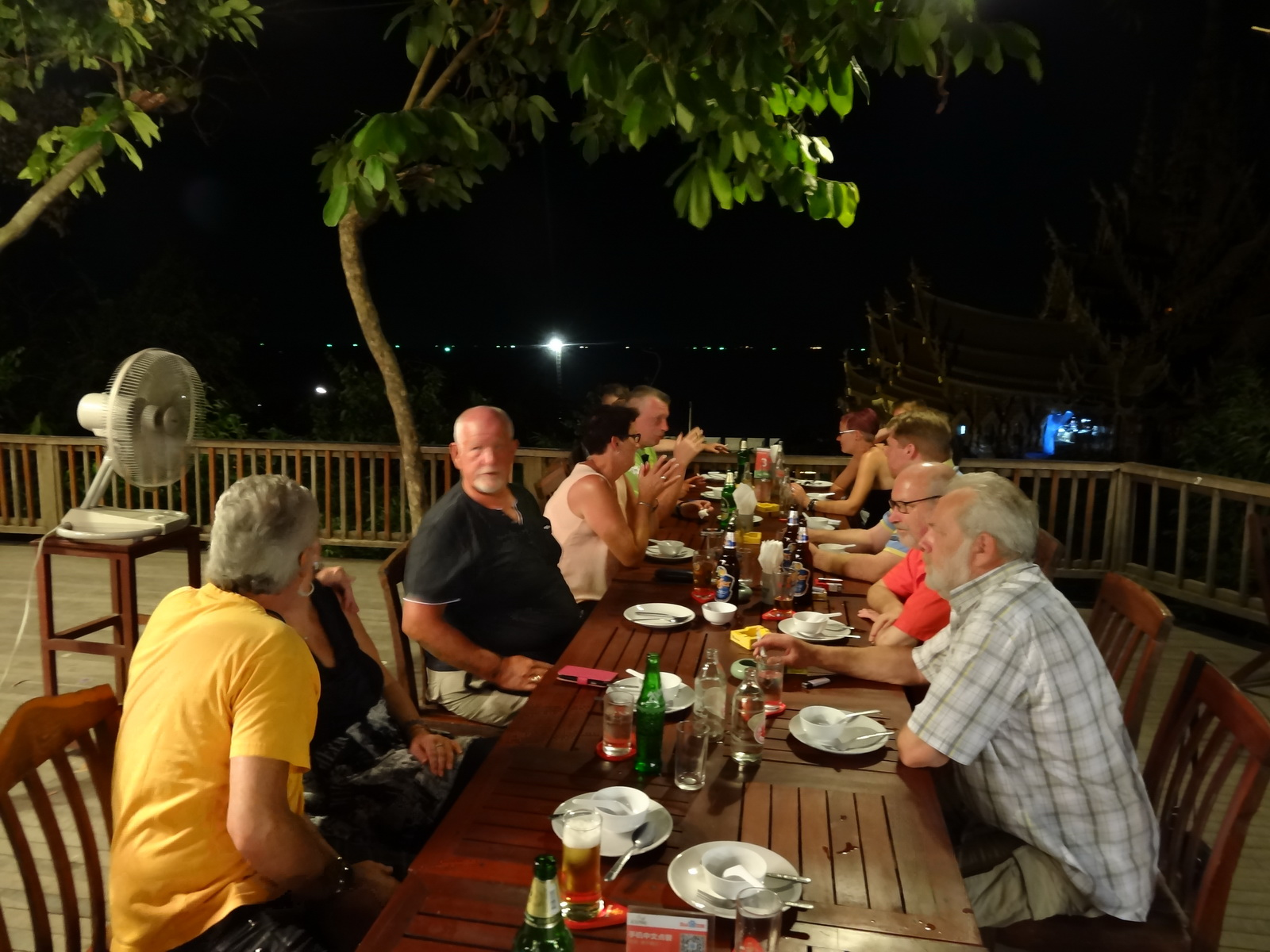 07 Pattaya 096