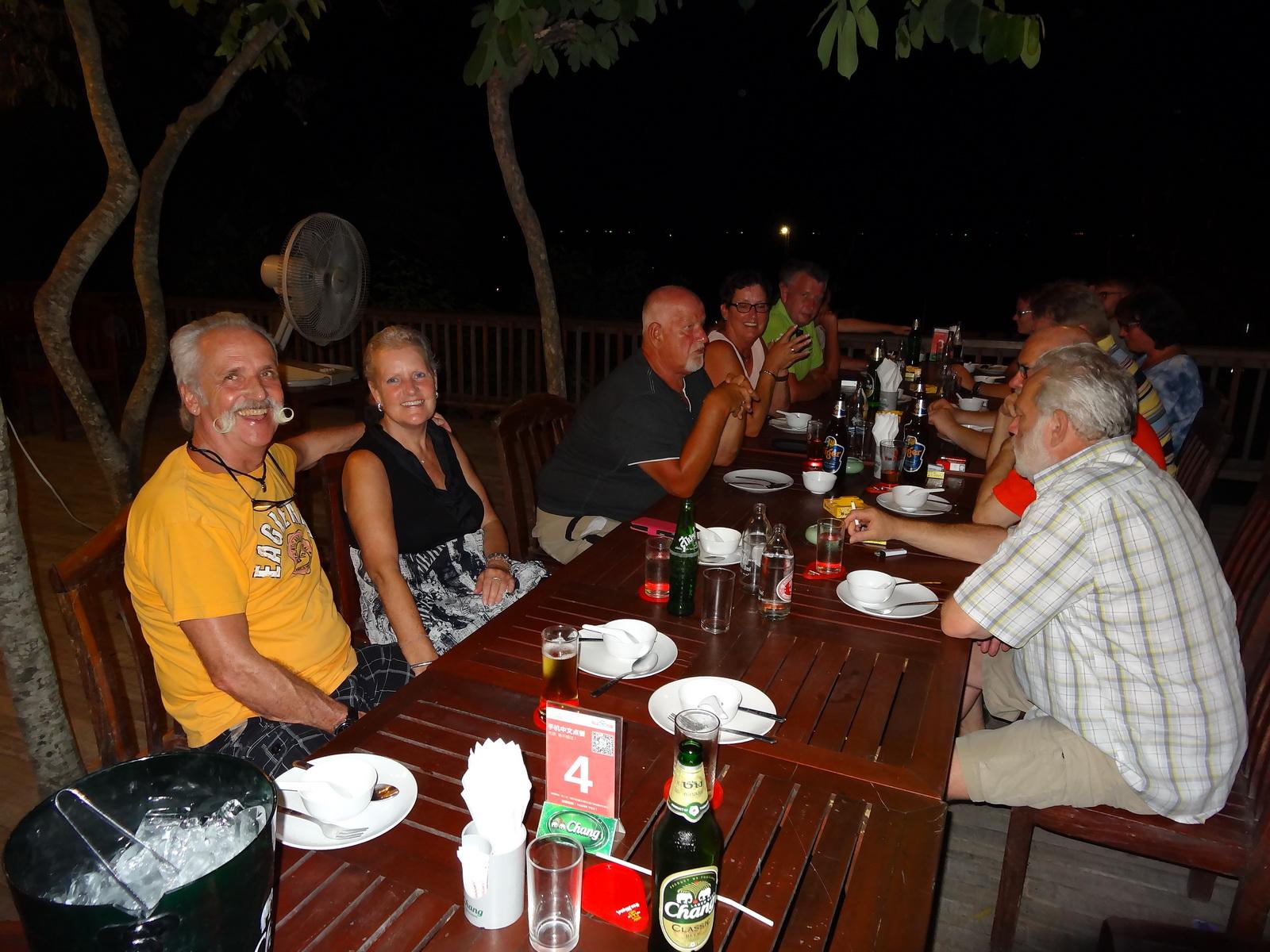 07 Pattaya 097