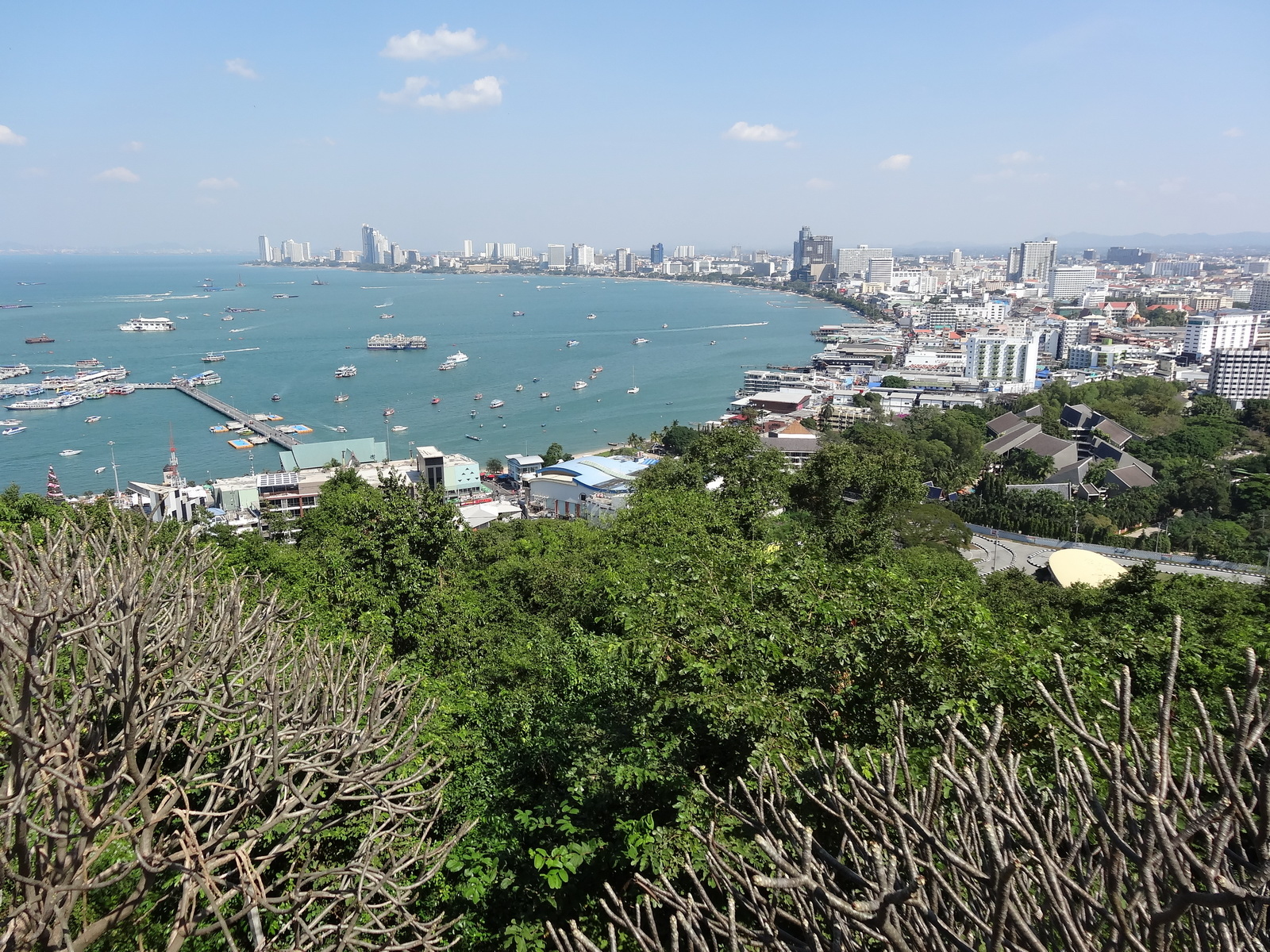 07 Pattaya 103
