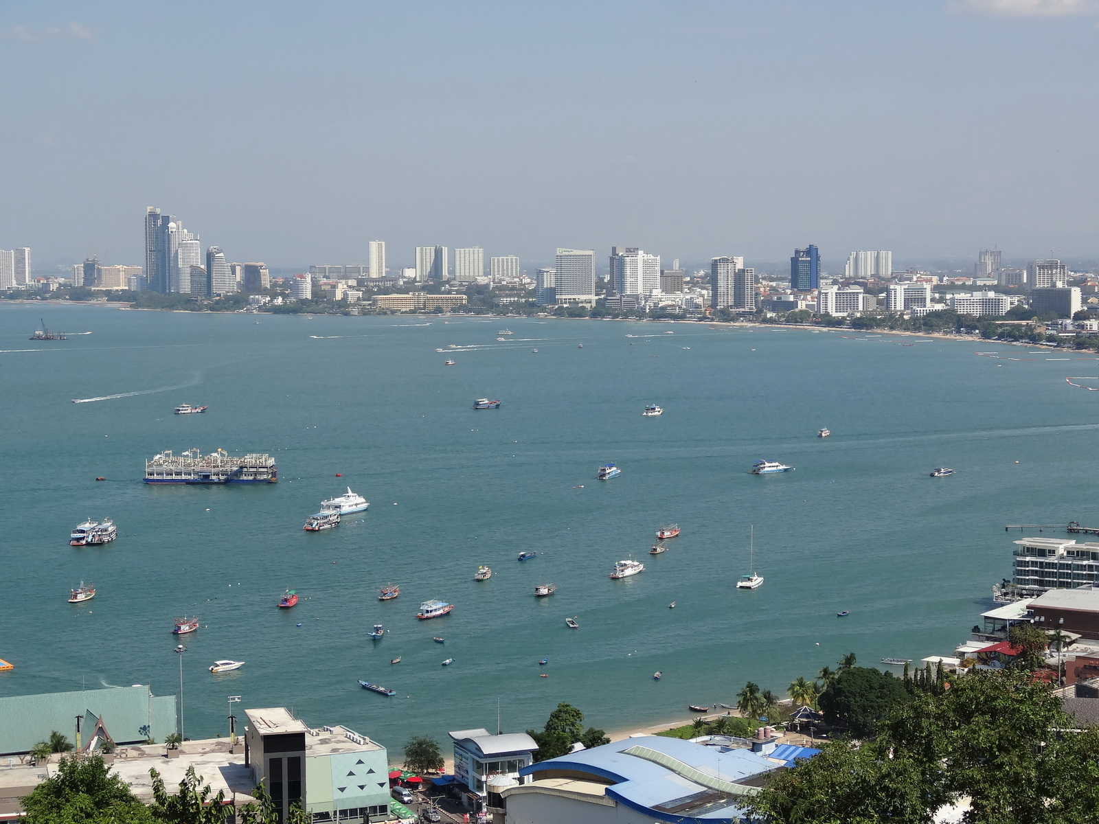 07 Pattaya 104