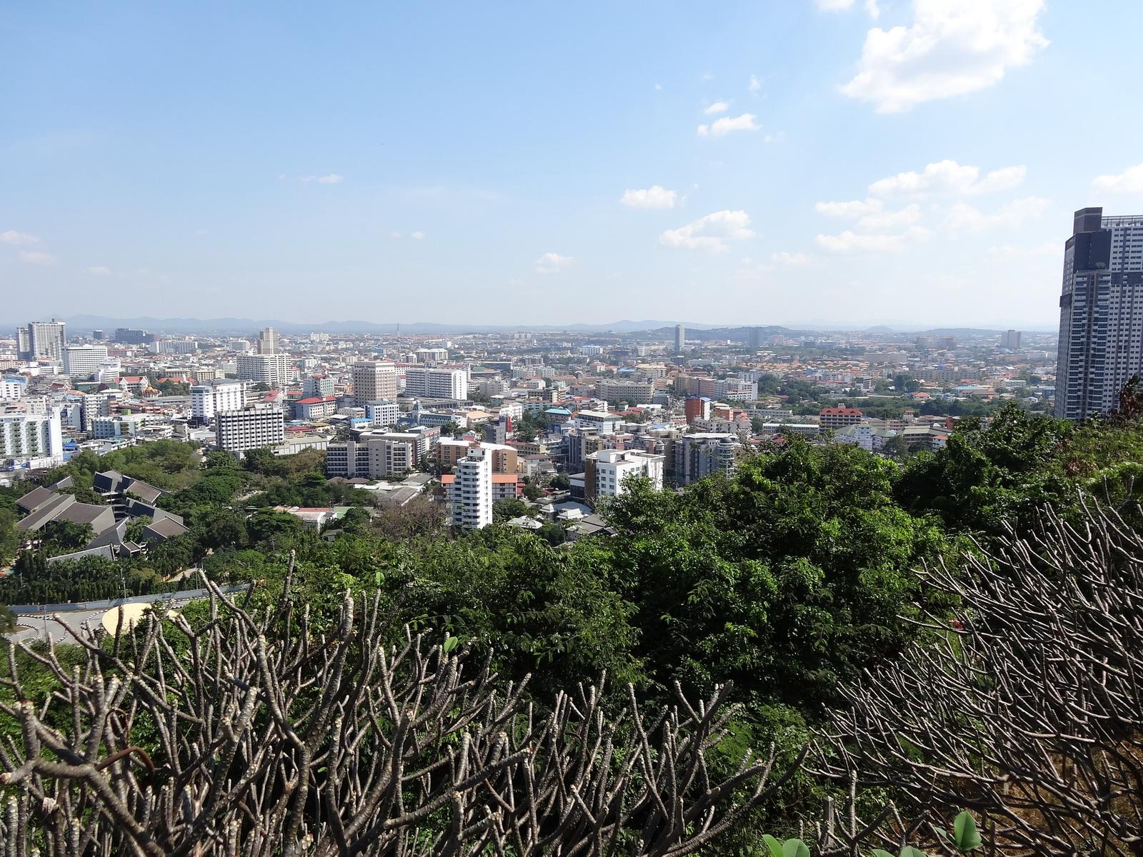 07 Pattaya 108