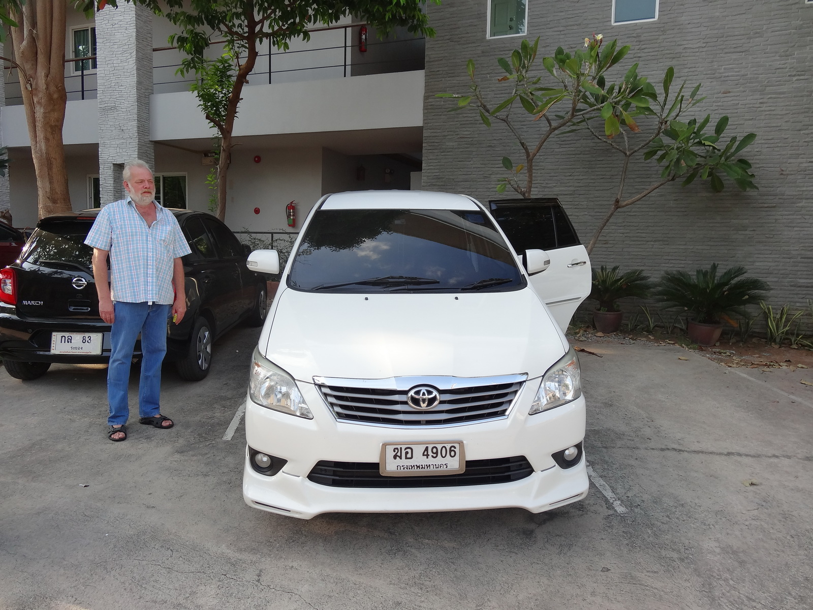 07 Pattaya 110