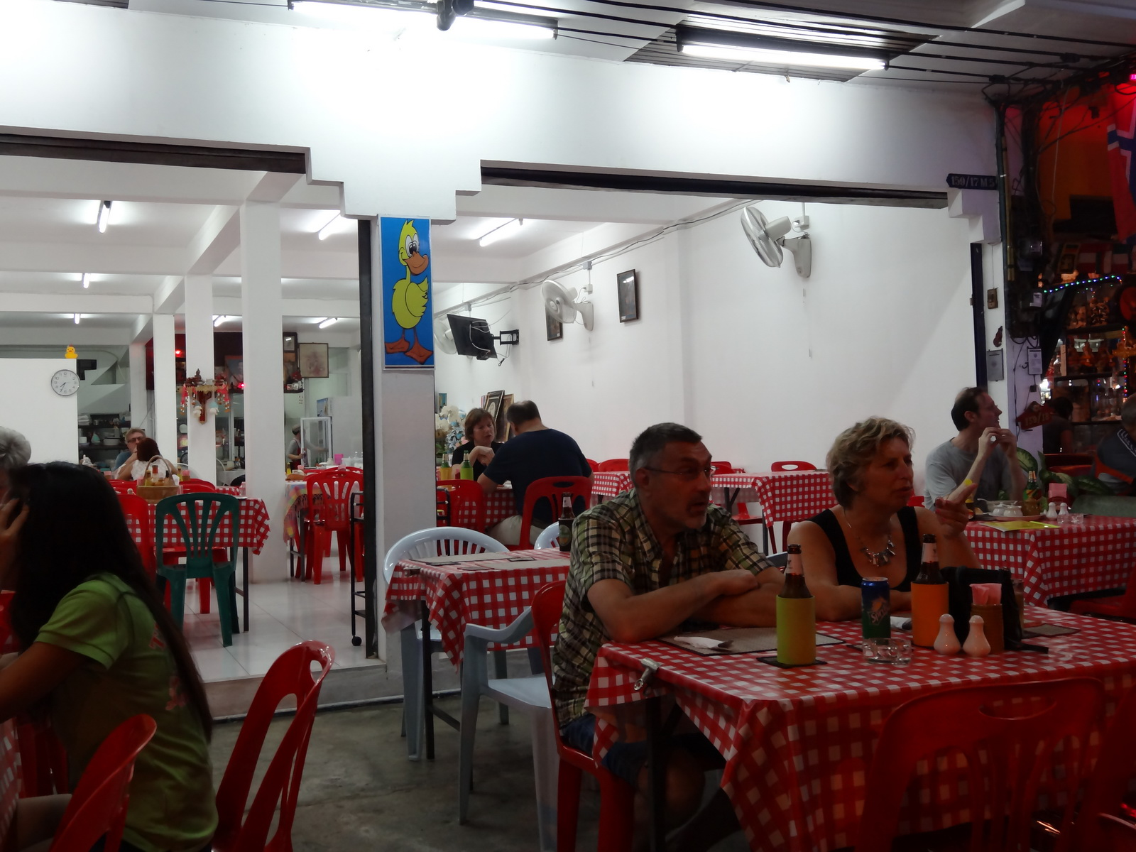07 Pattaya 111