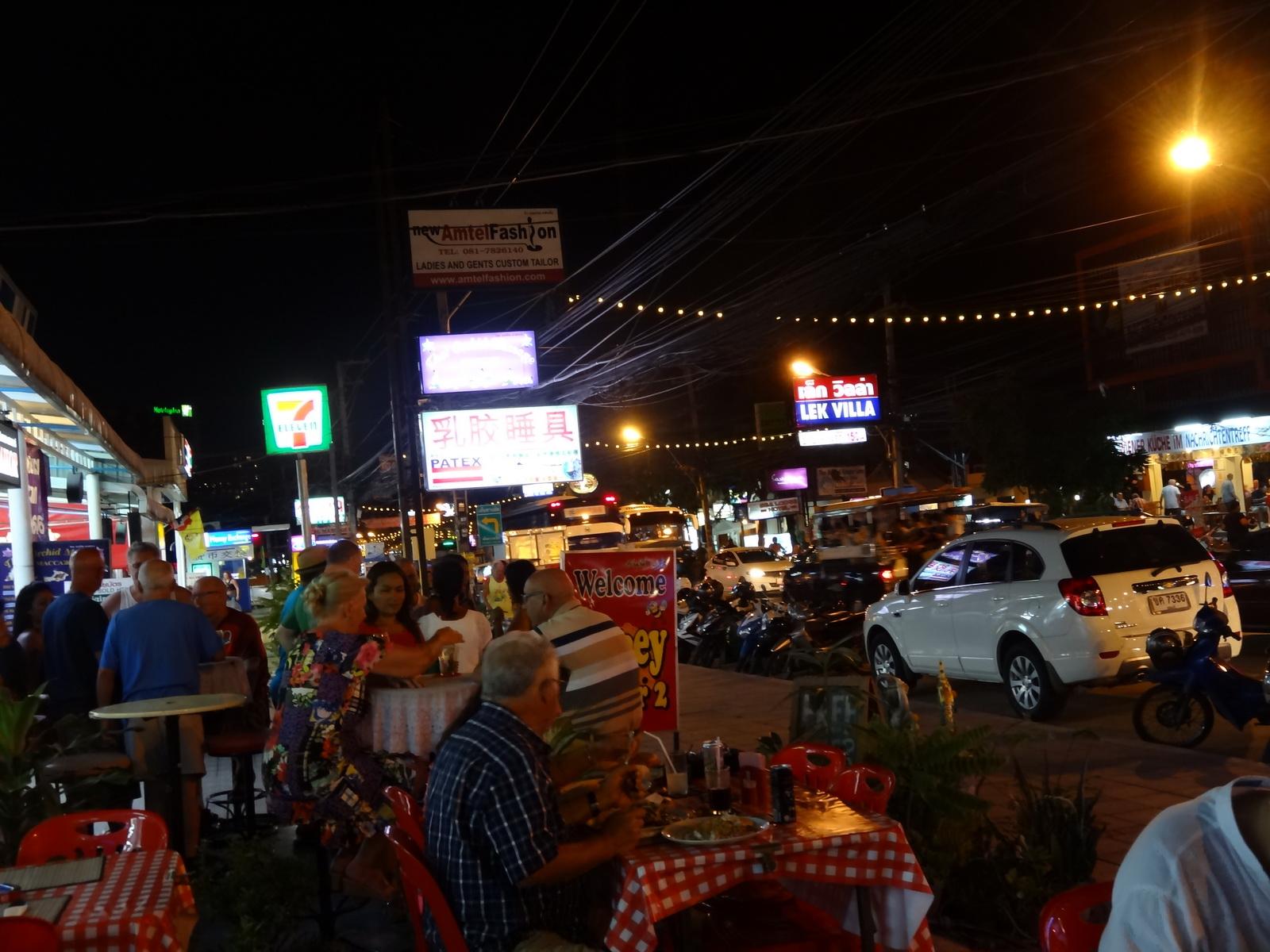 07 Pattaya 112