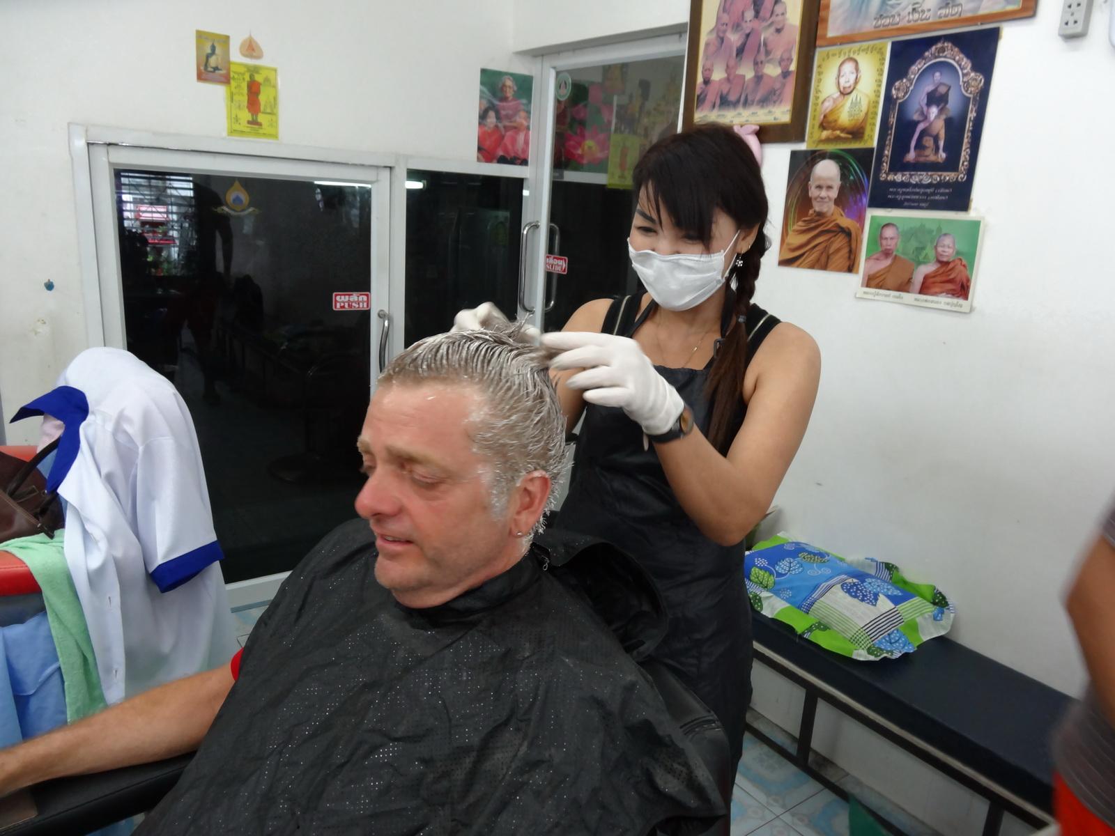 07 Pattaya 118