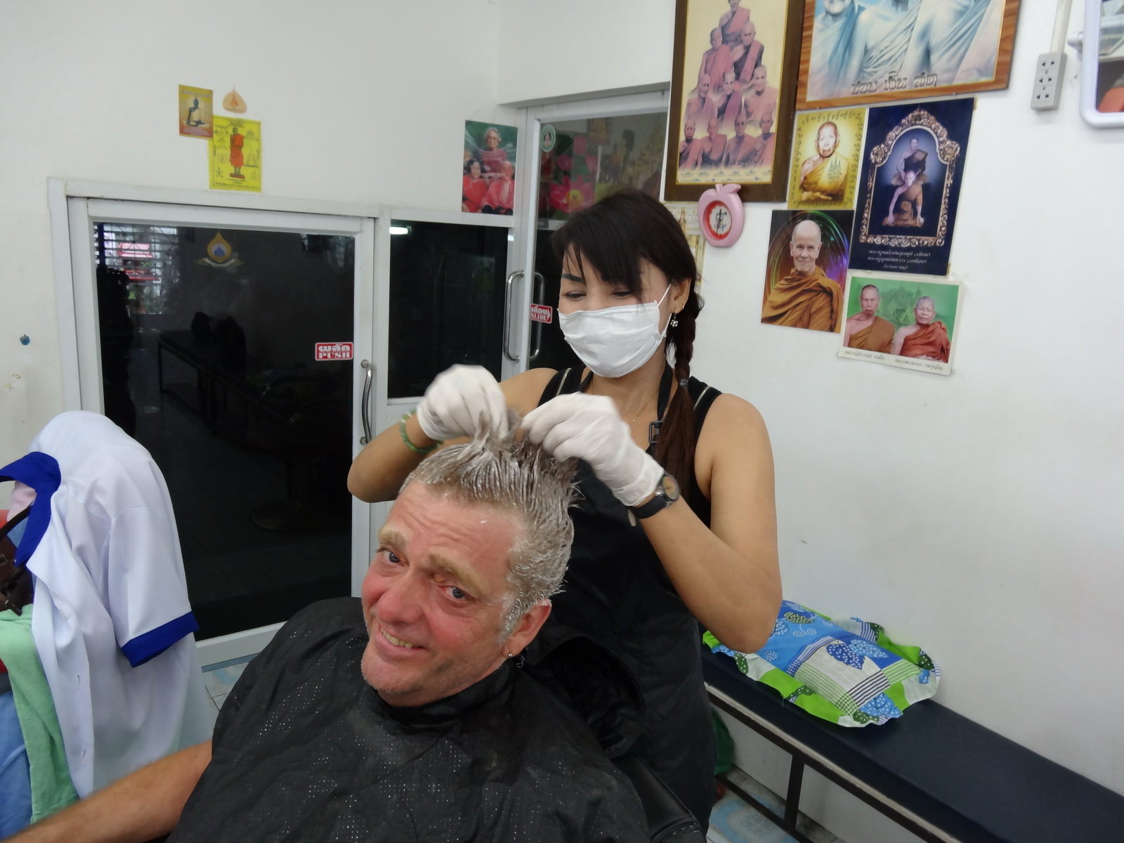 07 Pattaya 119