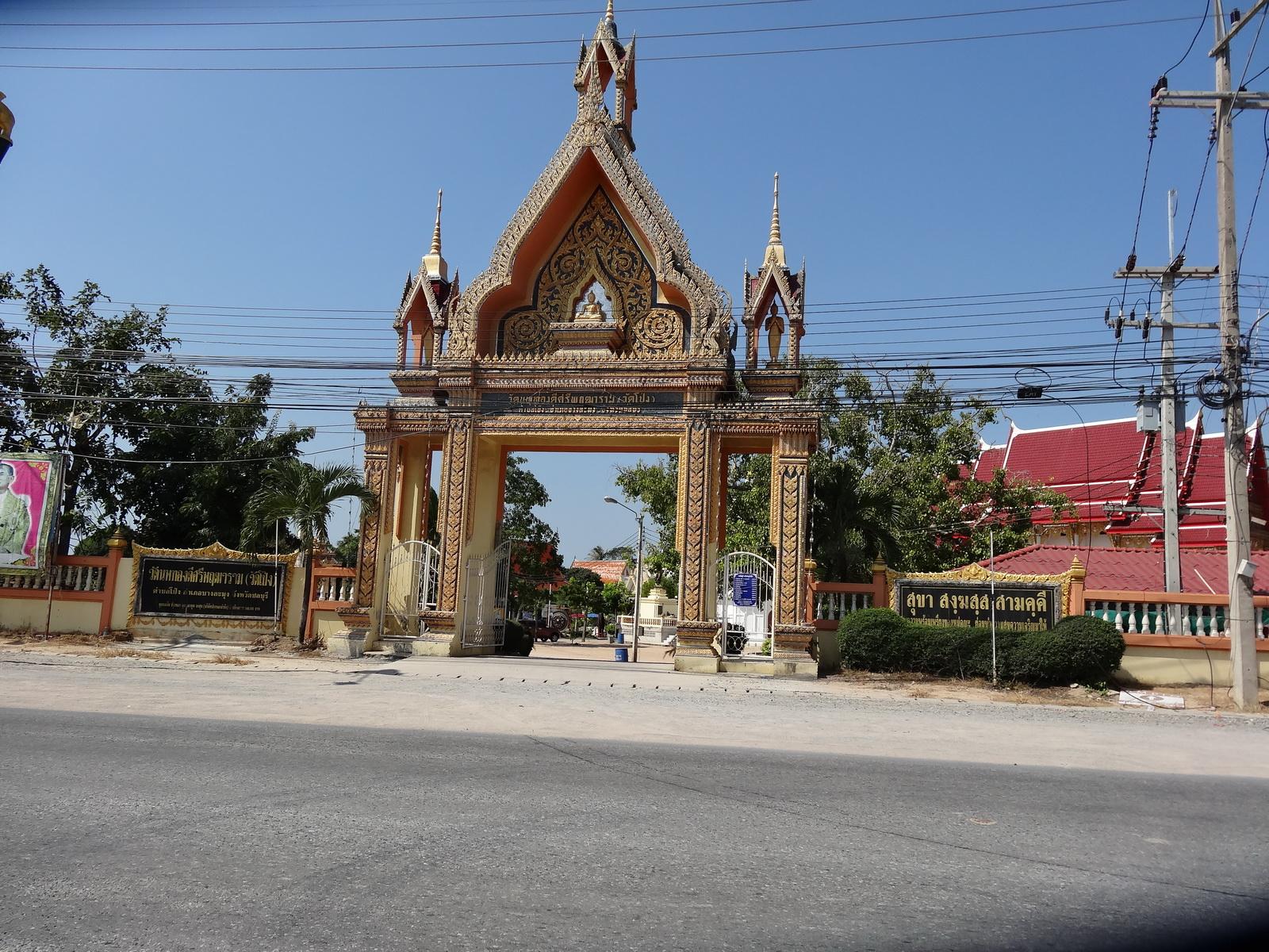 07 Pattaya 130