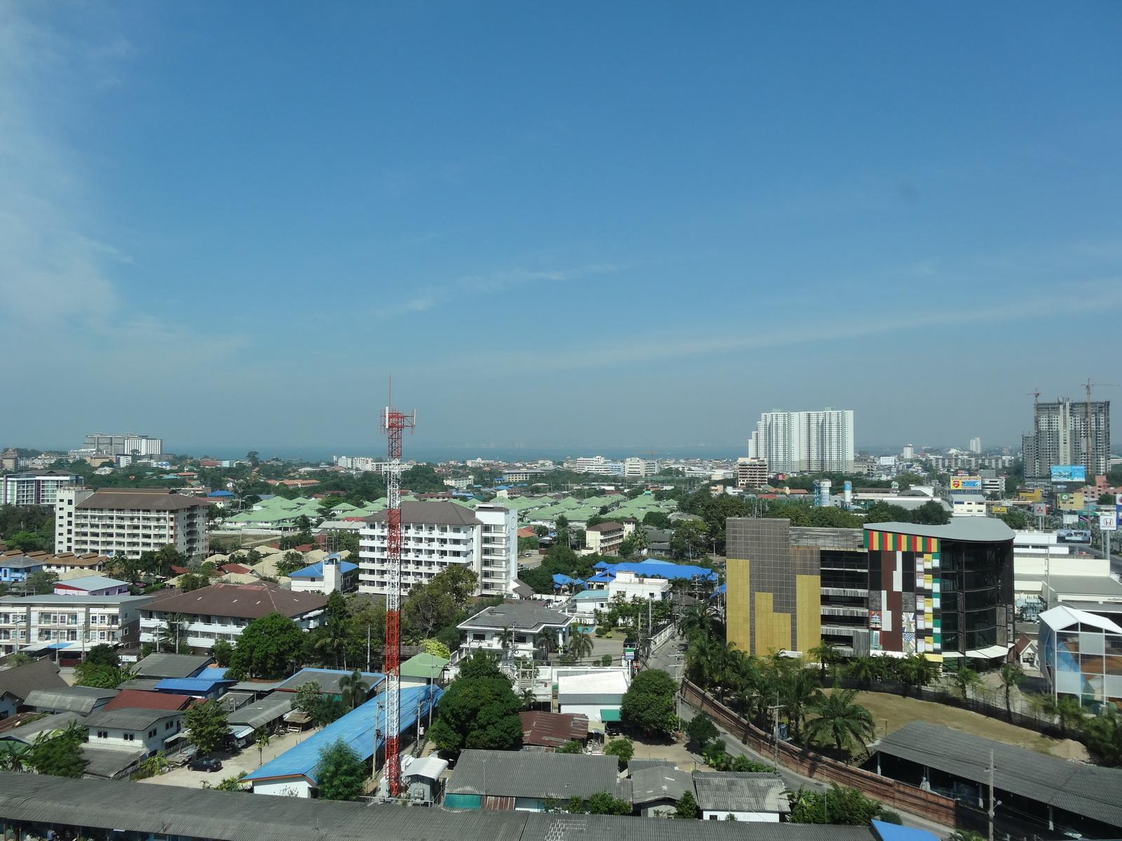 07 Pattaya 135