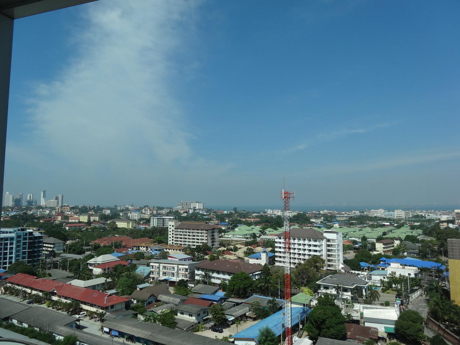 07 Pattaya 136
