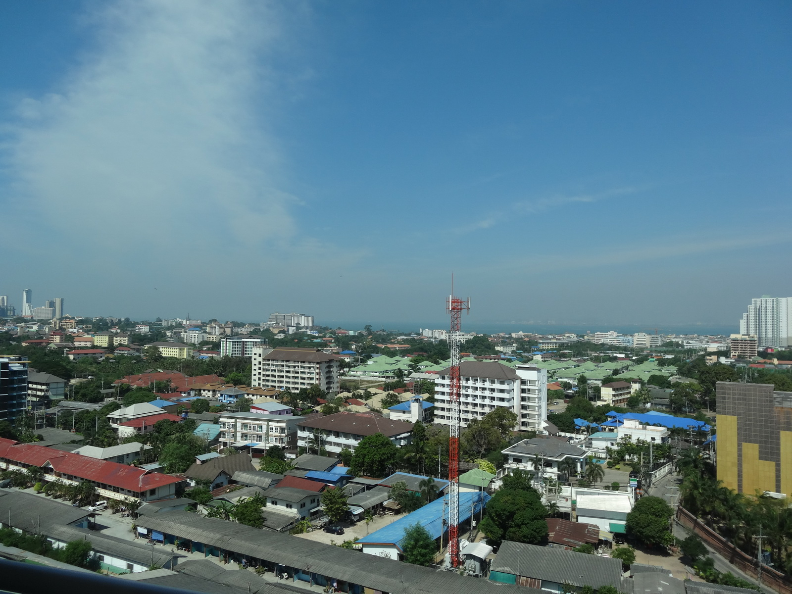 07 Pattaya 137